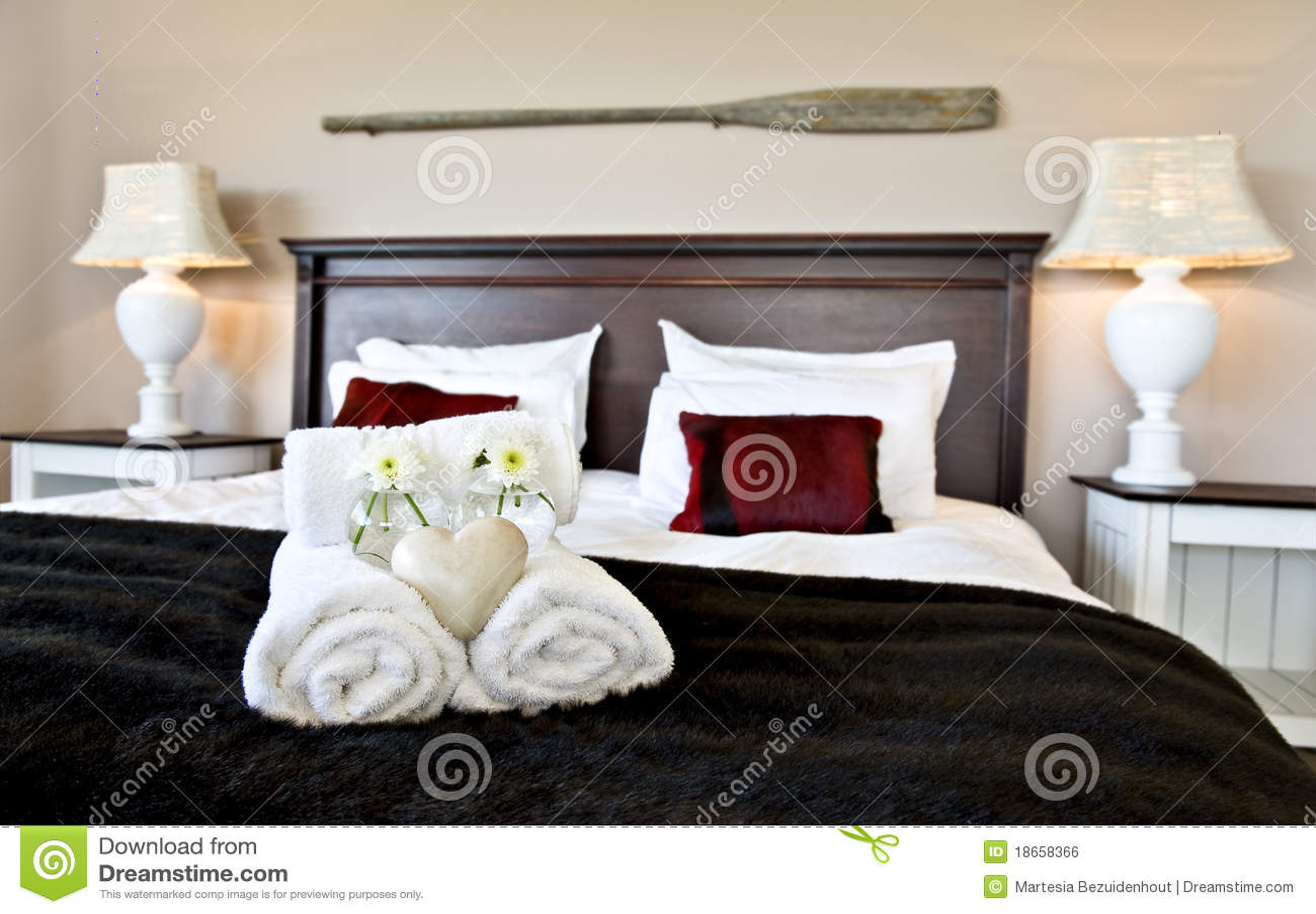 Zachte kleuren slaapkamer for - Volwassen slaapkamer idee ...