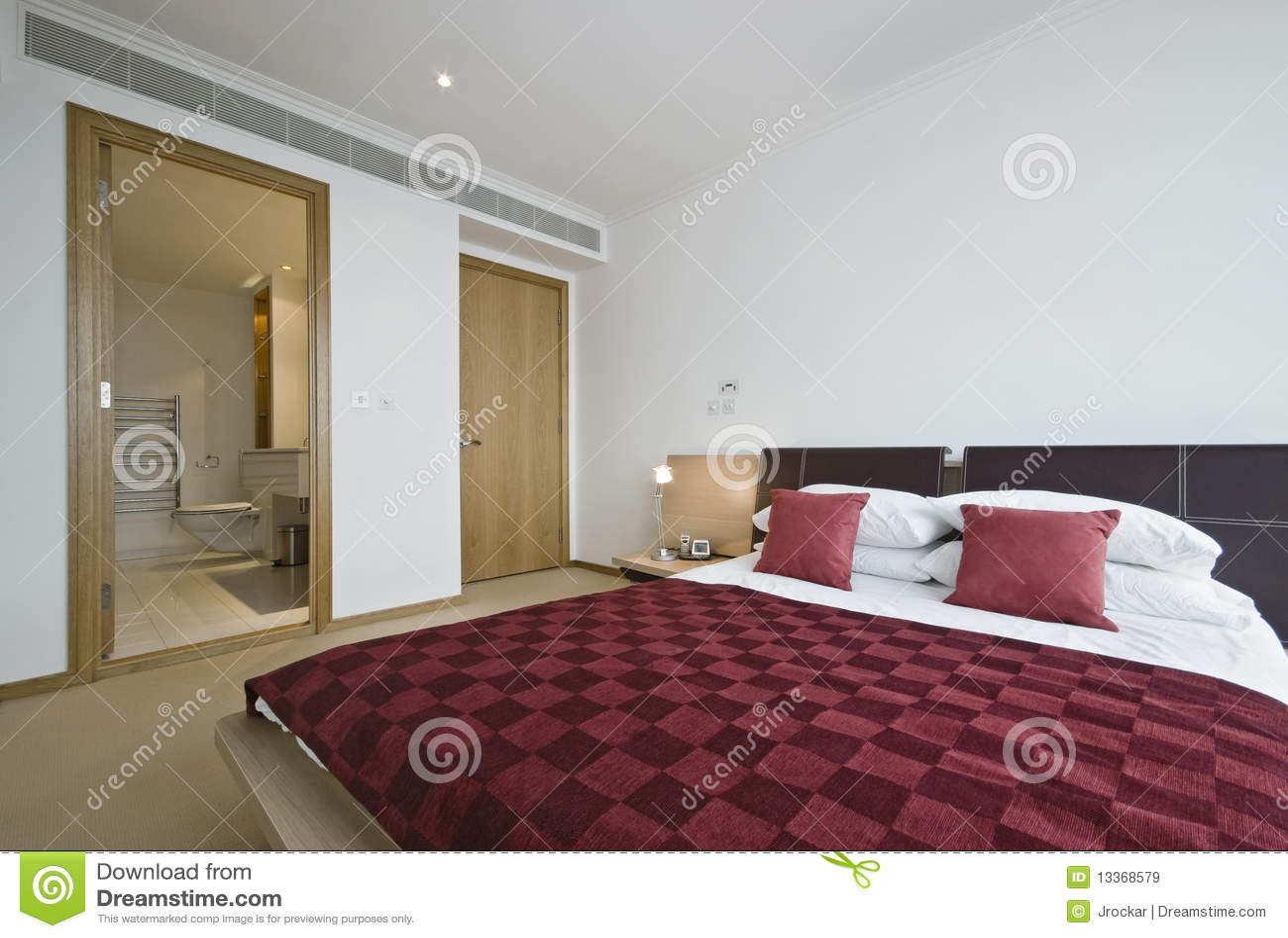 download slaapkamer met engels reeks stock afbeelding afbeelding bestaande uit toebehoren dekking