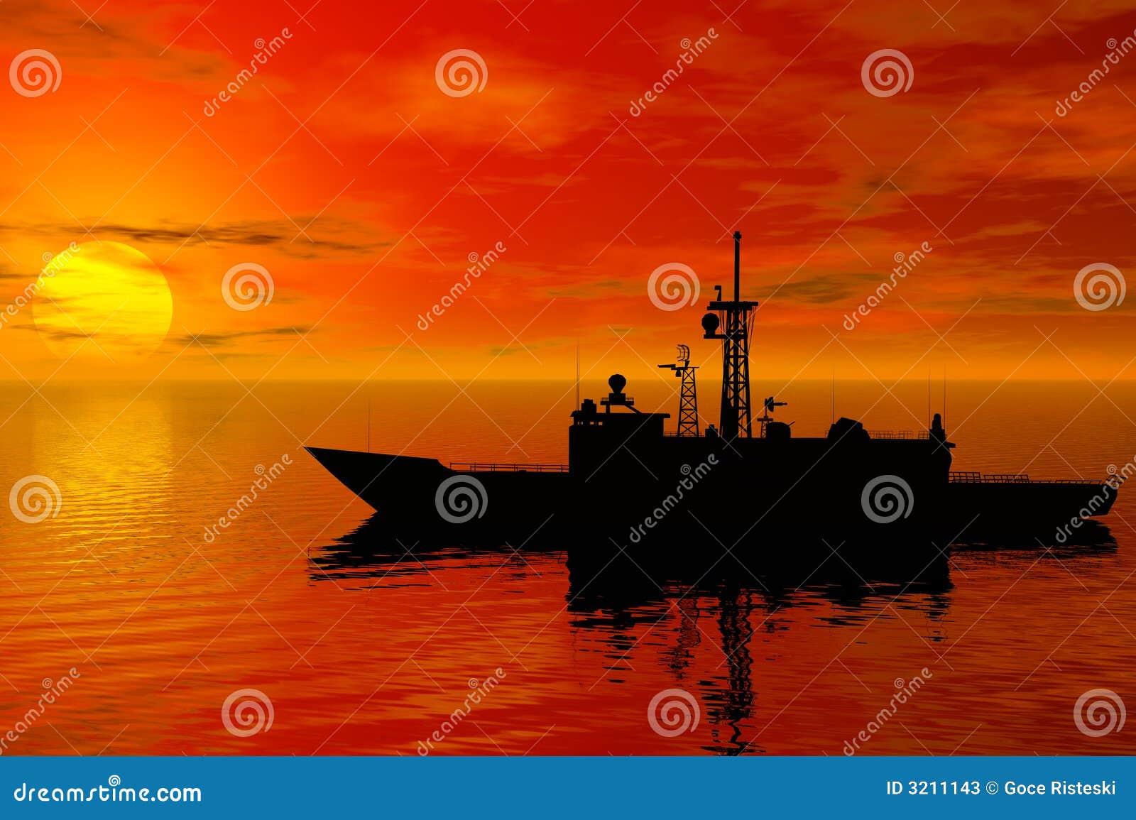 Slagschip
