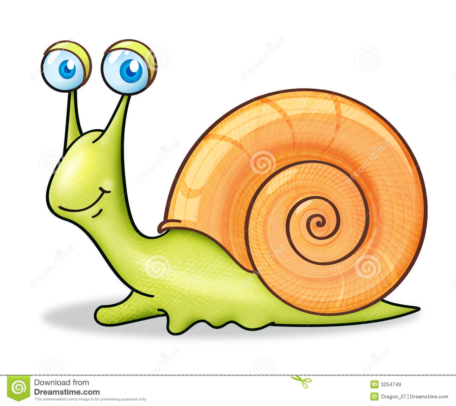 slak royalty vrije stock afbeeldingen beeld 3254749 snail clipart snail clip art free