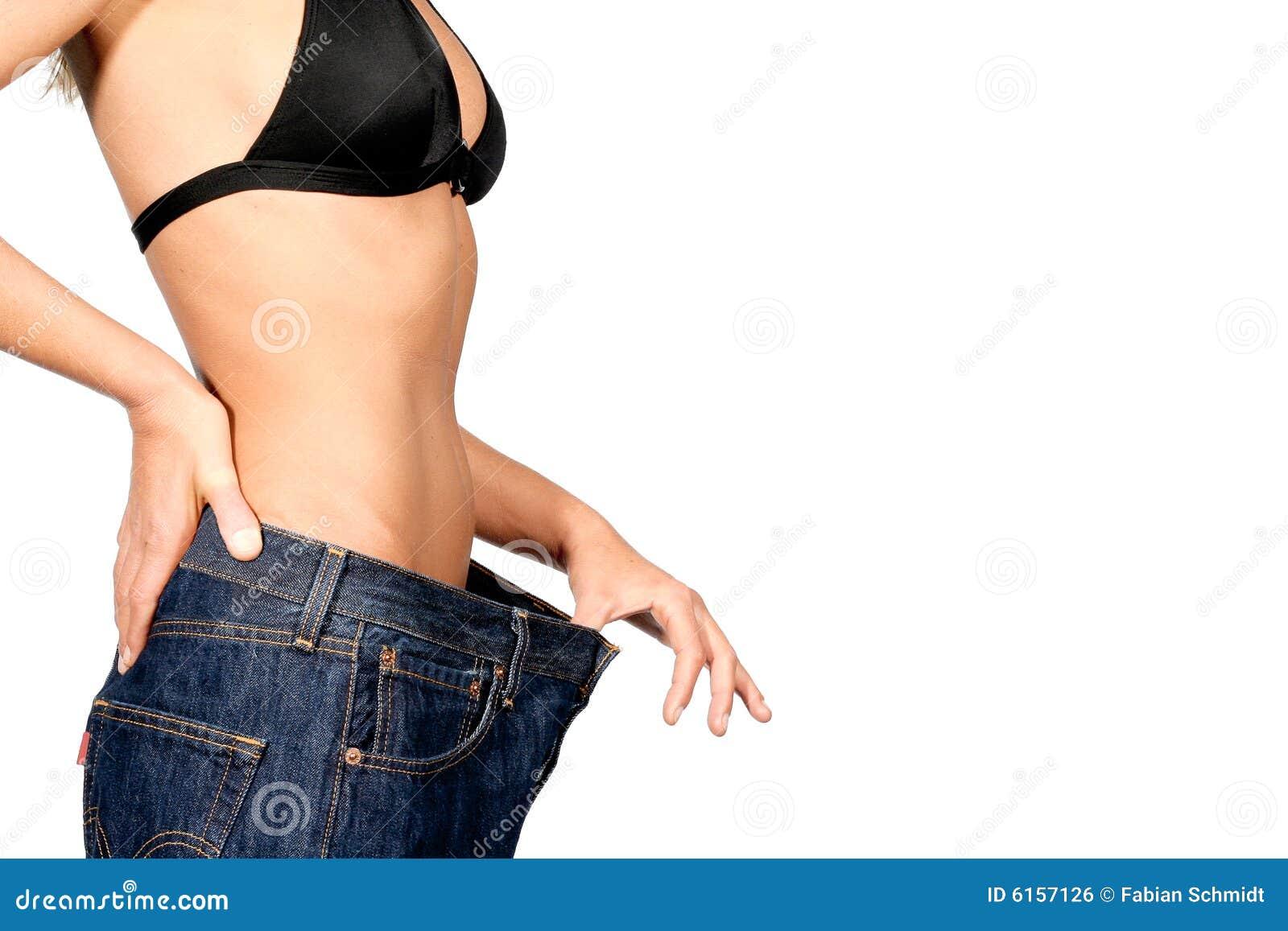 922eff7a Bakgrund har henne jeans att lossa förlorad model sexig visande  midjaviktwhite som