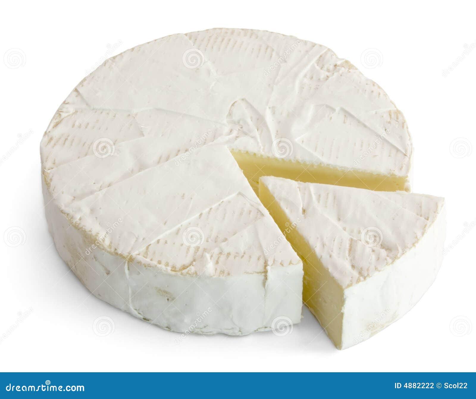 Slapp ost