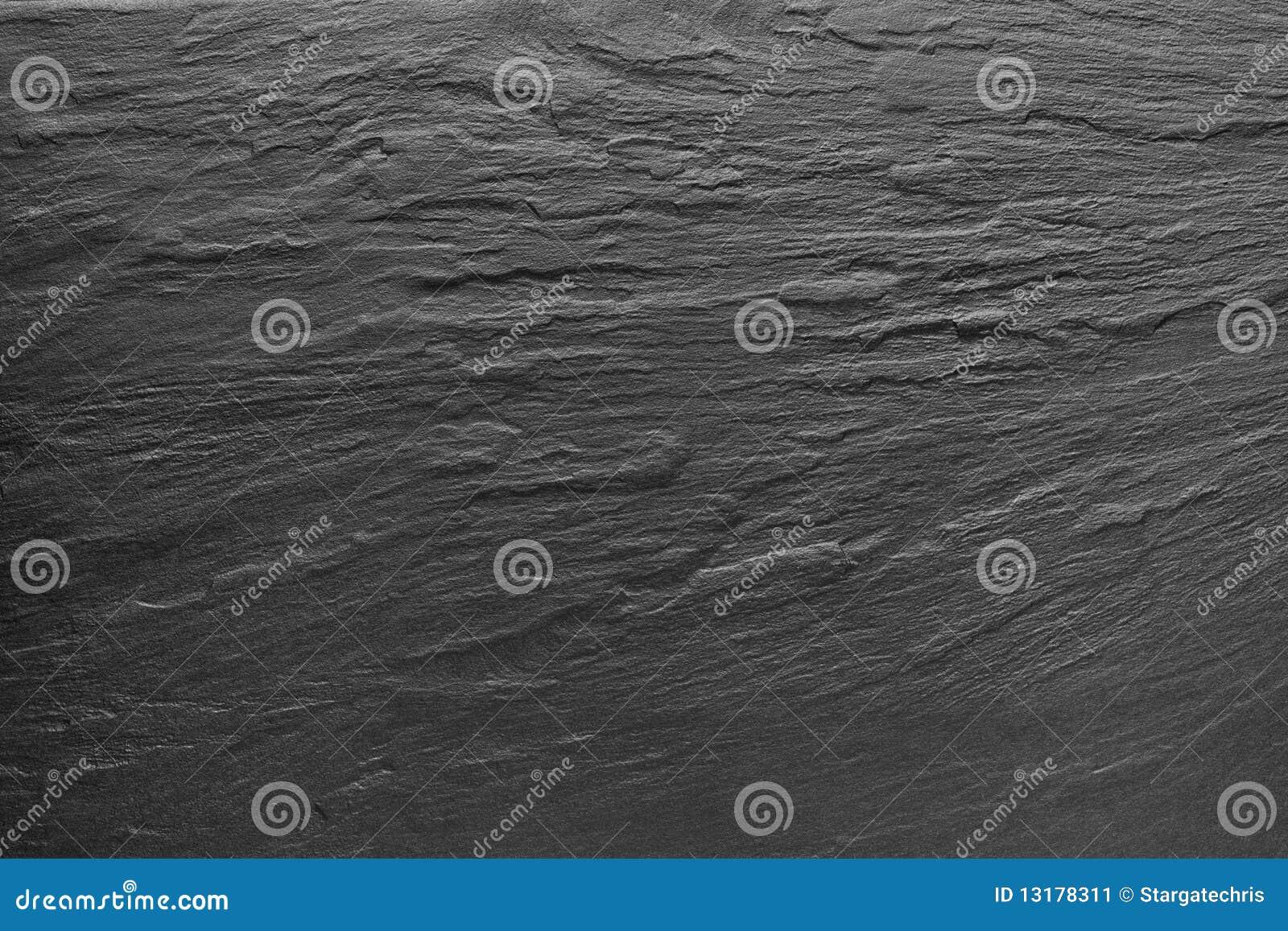 Slate Background texture
