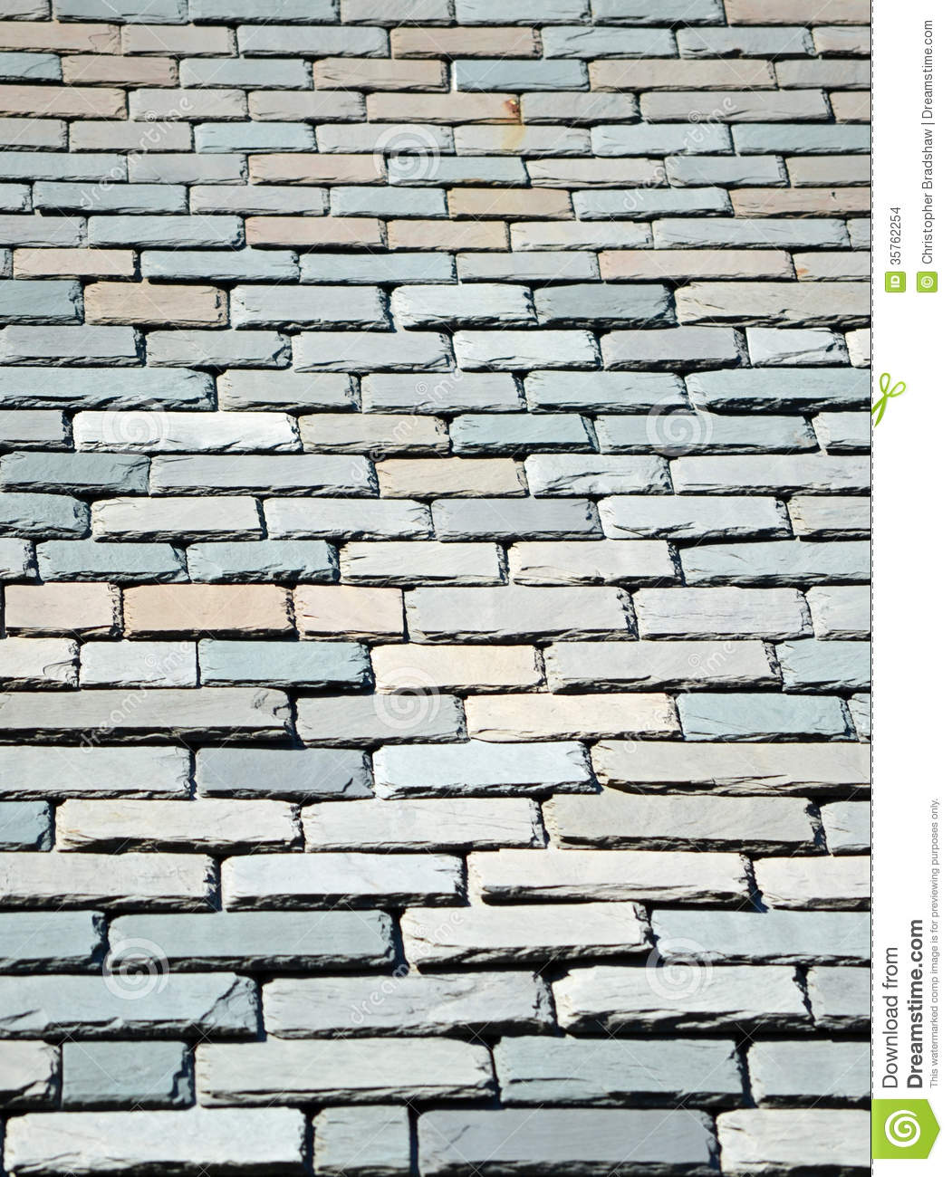 Multi colored roof shingles pictures to pin on pinterest for Multi cedar shingles