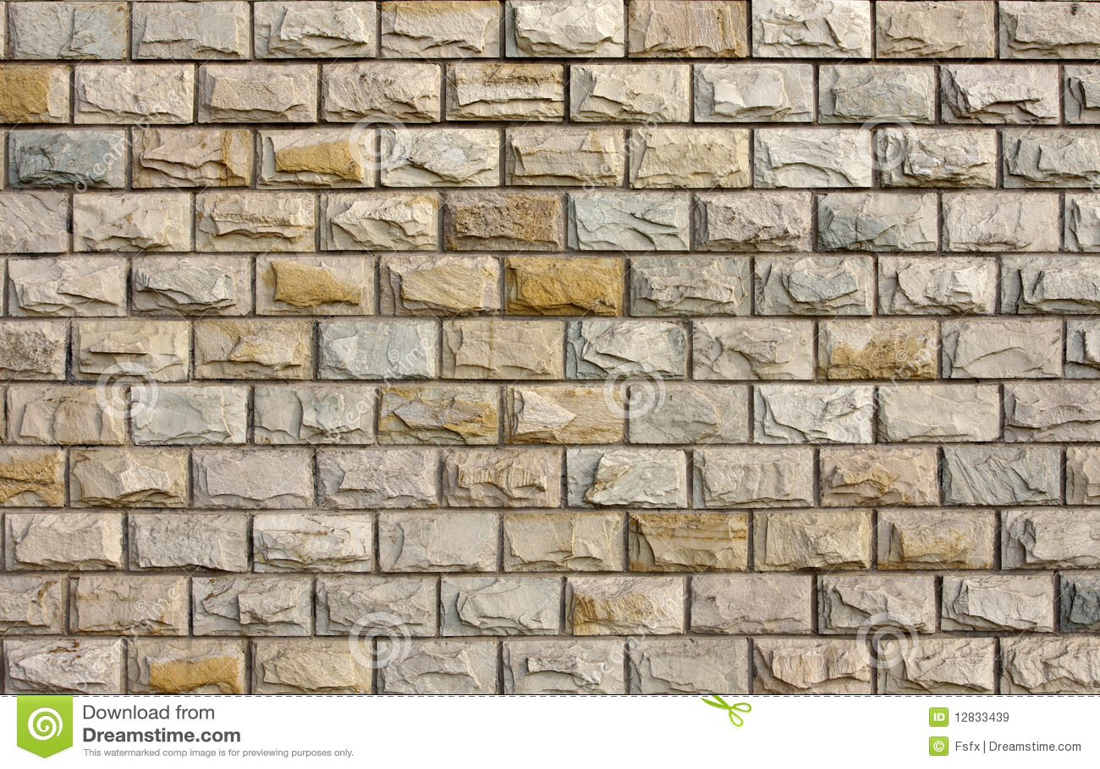 Slate Stone Wall Background Stock Image Image Of Graphic