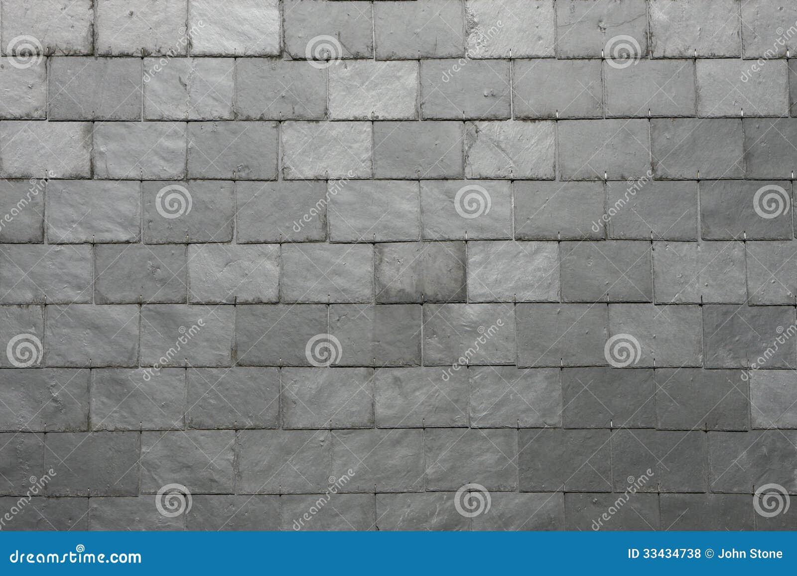 Slate Tile Background Stock Photo Image Of Slate Texture