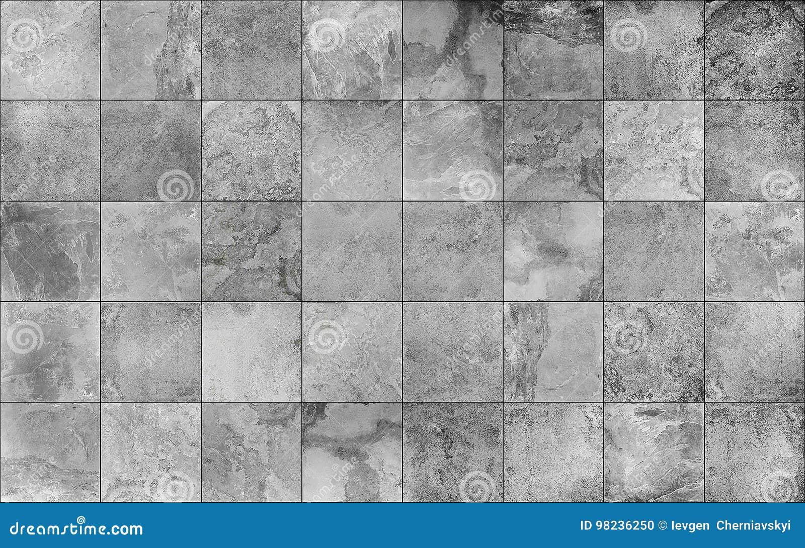 Slate tile ceramic seamless texture stock photo image of design slate tile ceramic seamless texture dailygadgetfo Choice Image