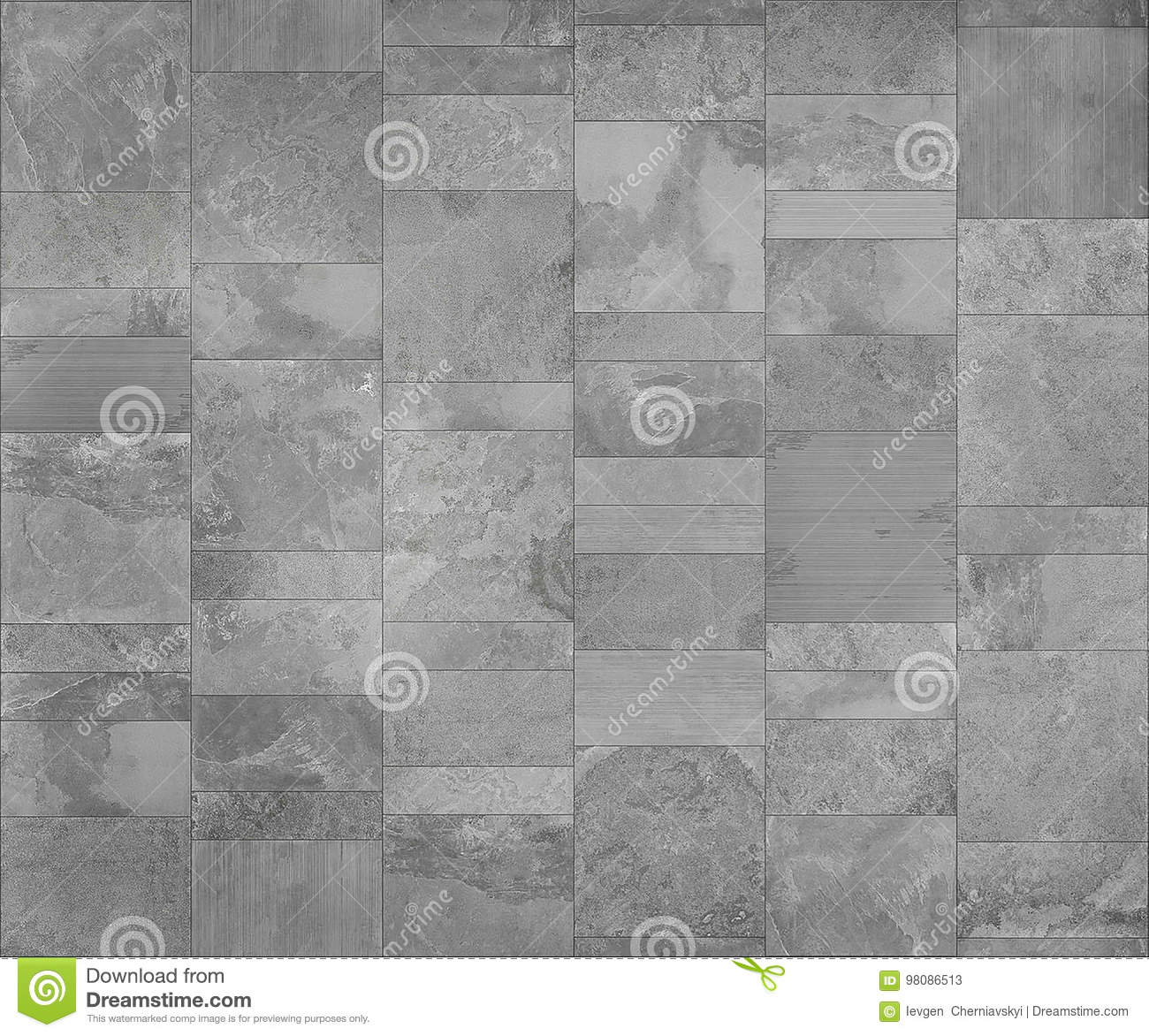 Slate tile ceramic seamless texture light gray map for 3d graphic royalty free stock photo download slate tile ceramic seamless texture light gray map dailygadgetfo Choice Image