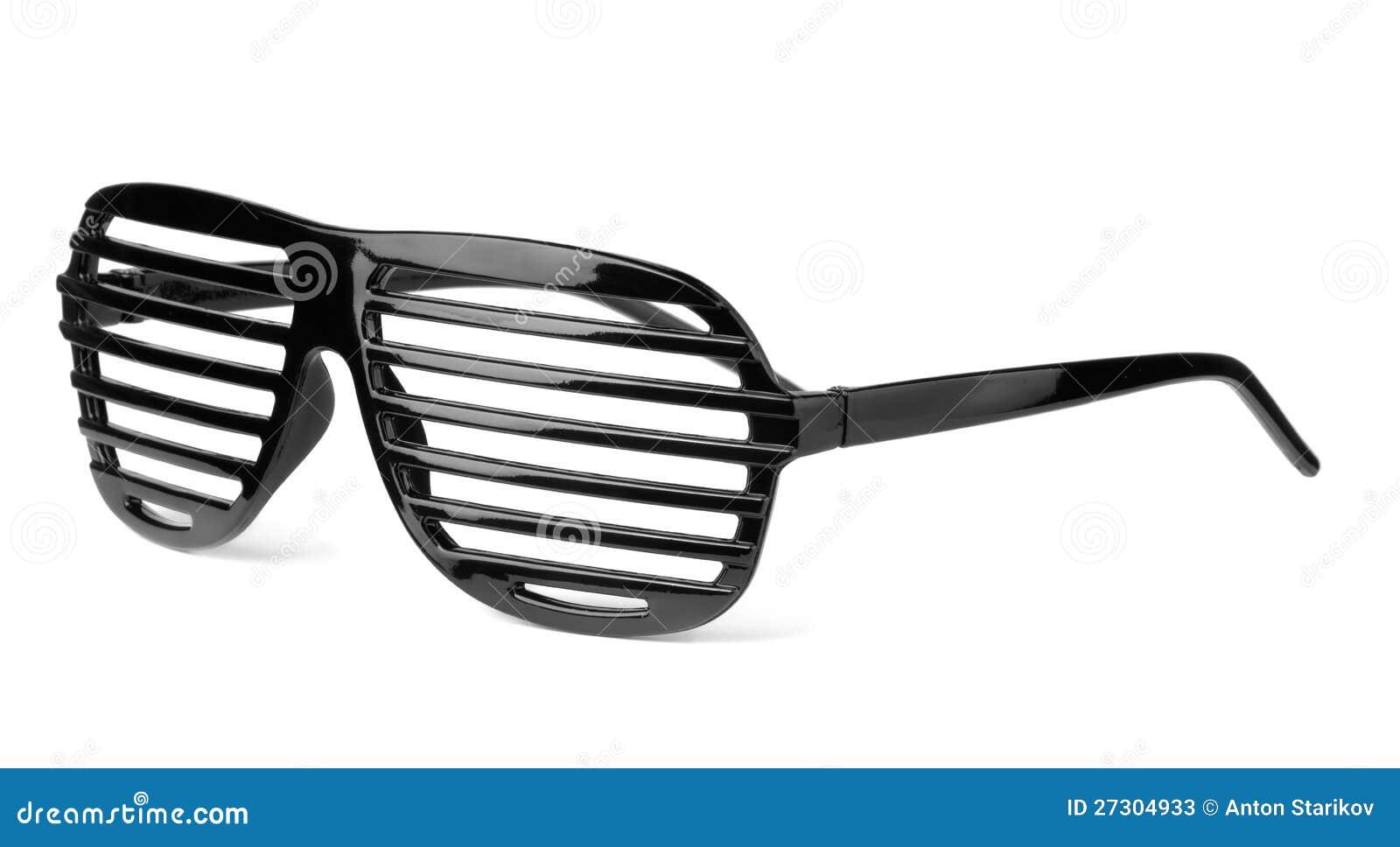 Shades Sunglasses Dku6
