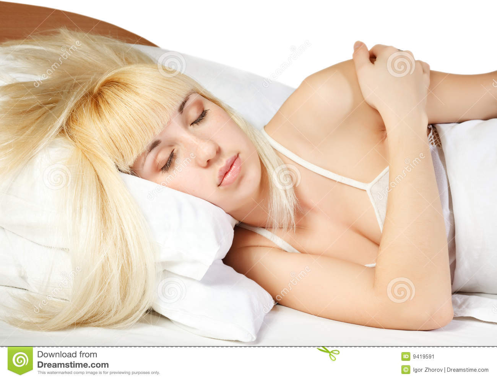 Free girl having wet orgasm porn video