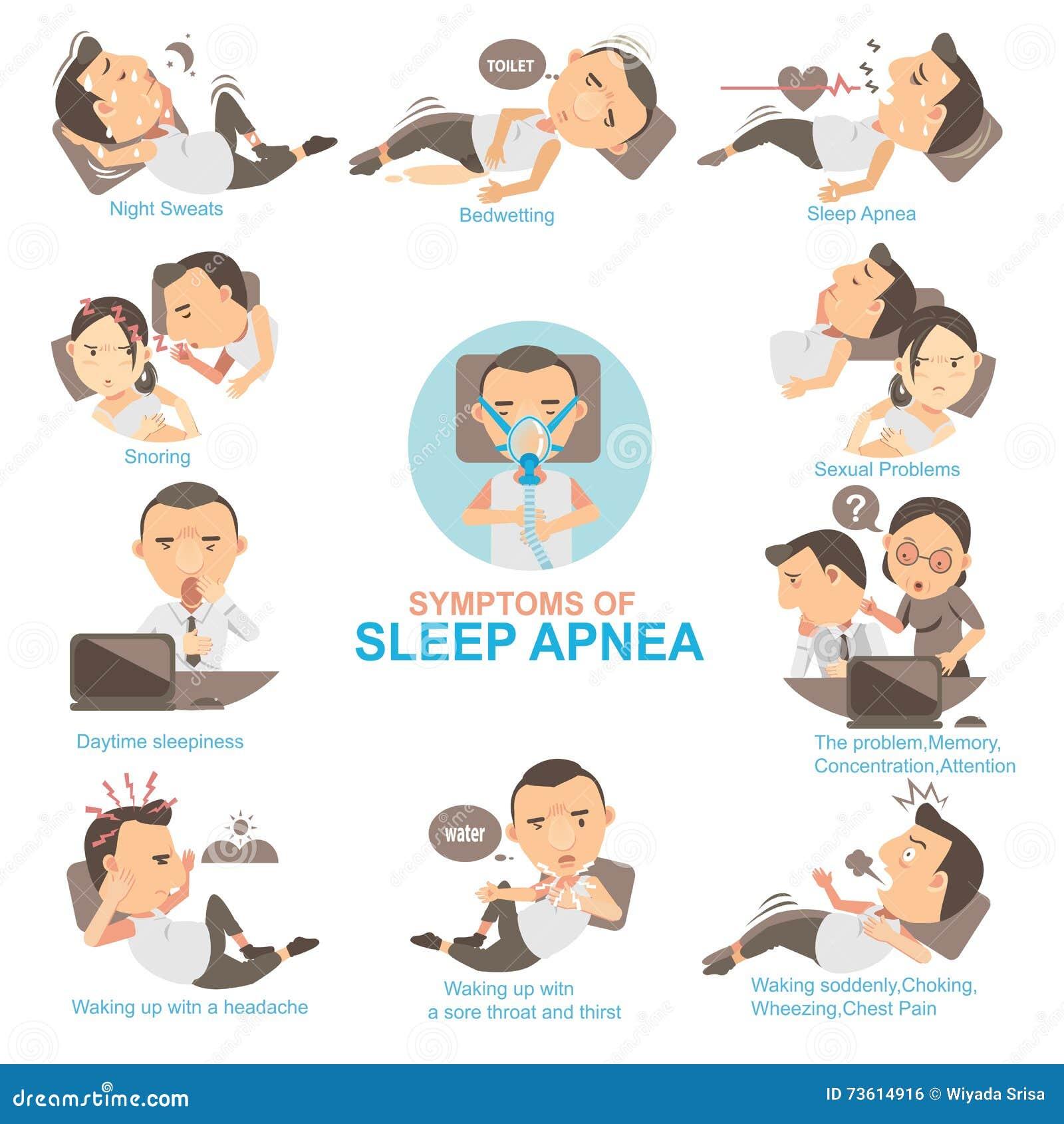 Z-Sleep Z-Sleep new pictures