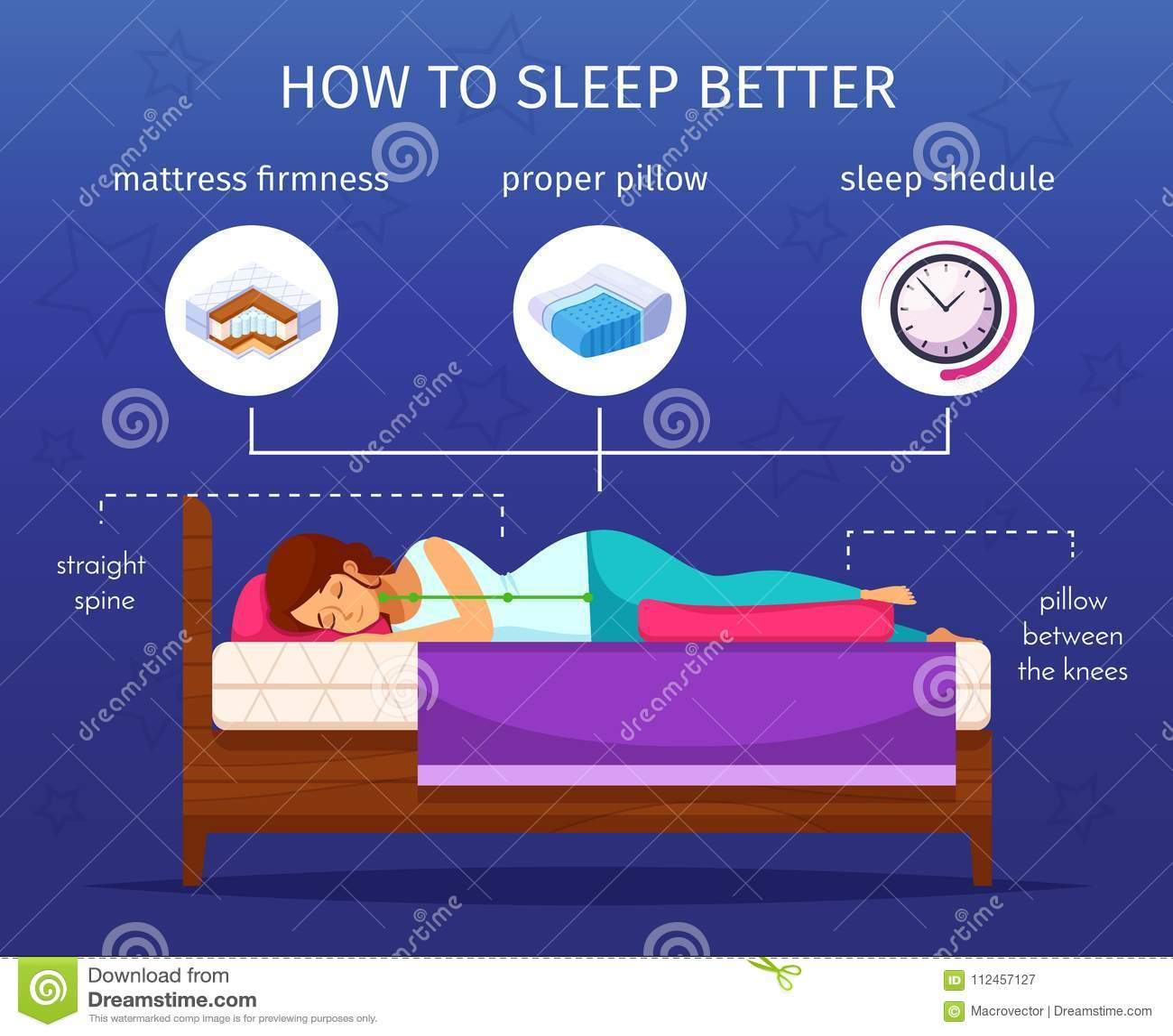 Z-Sleep