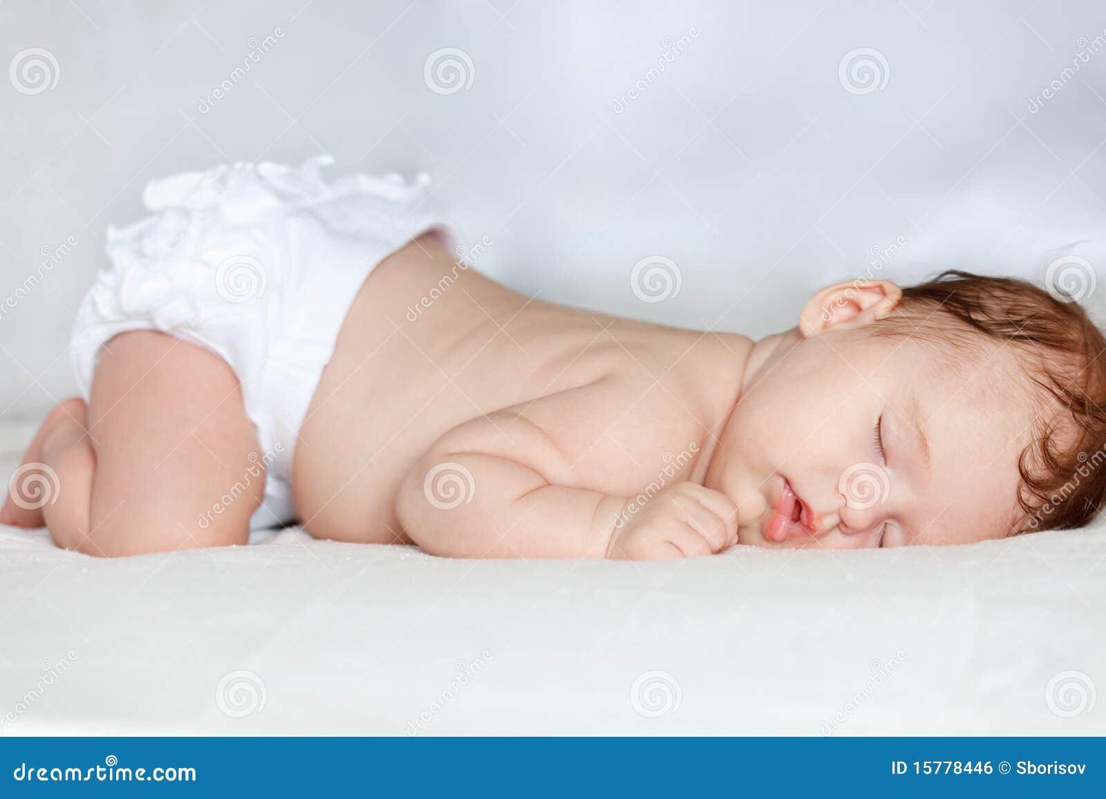 Секс со спящими девочками смотреть 27 фотография