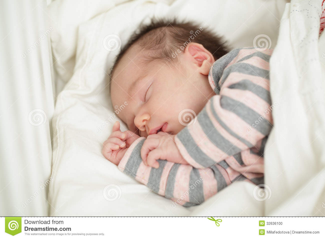 Baby Sleeping In Bed 28 Images At The Homefront Safe Cosleeping Newborn Baby Boy Sleeping