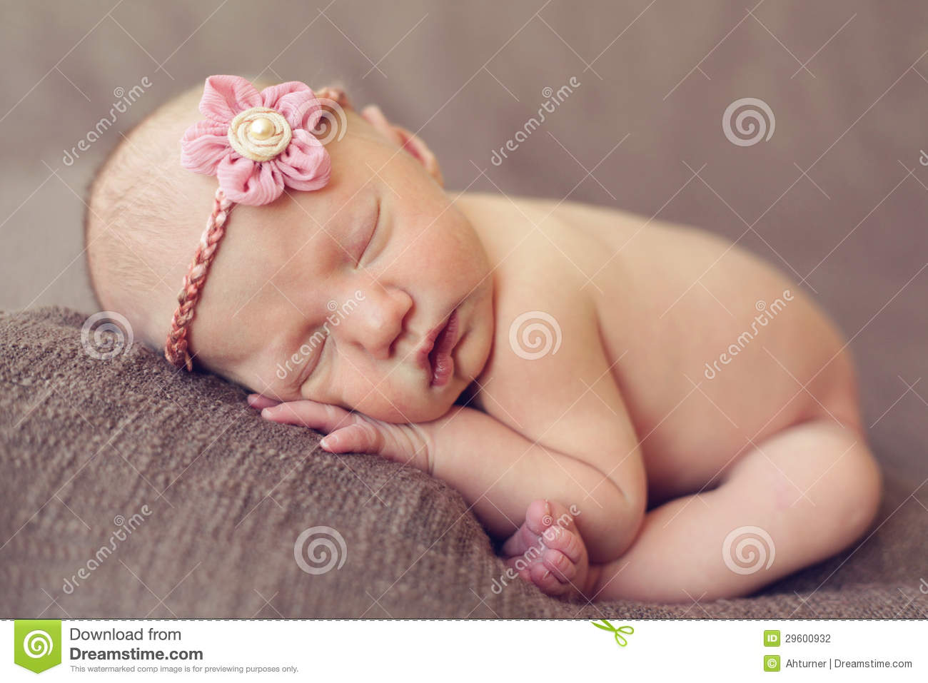 28 055 Sleeping Baby Girl Photos Free Royalty Free Stock Photos From Dreamstime