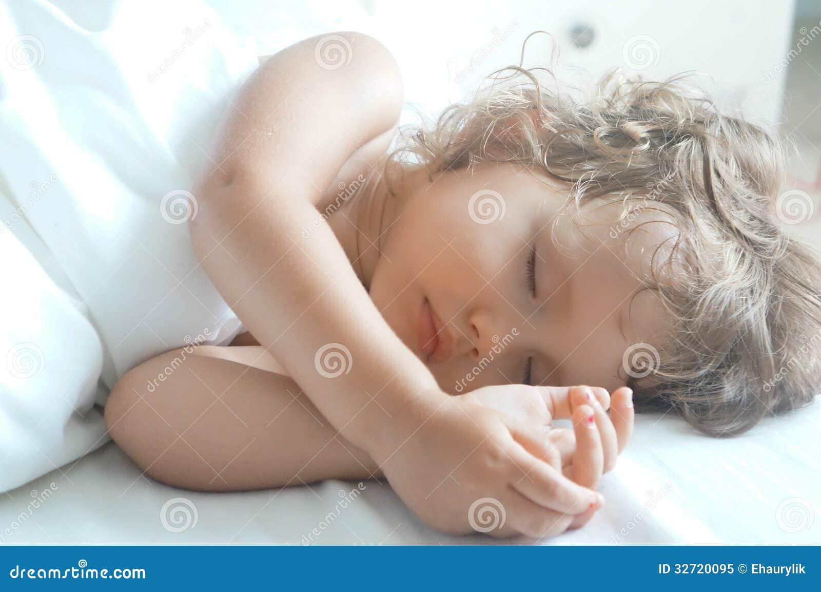 how to change baby sleeping time