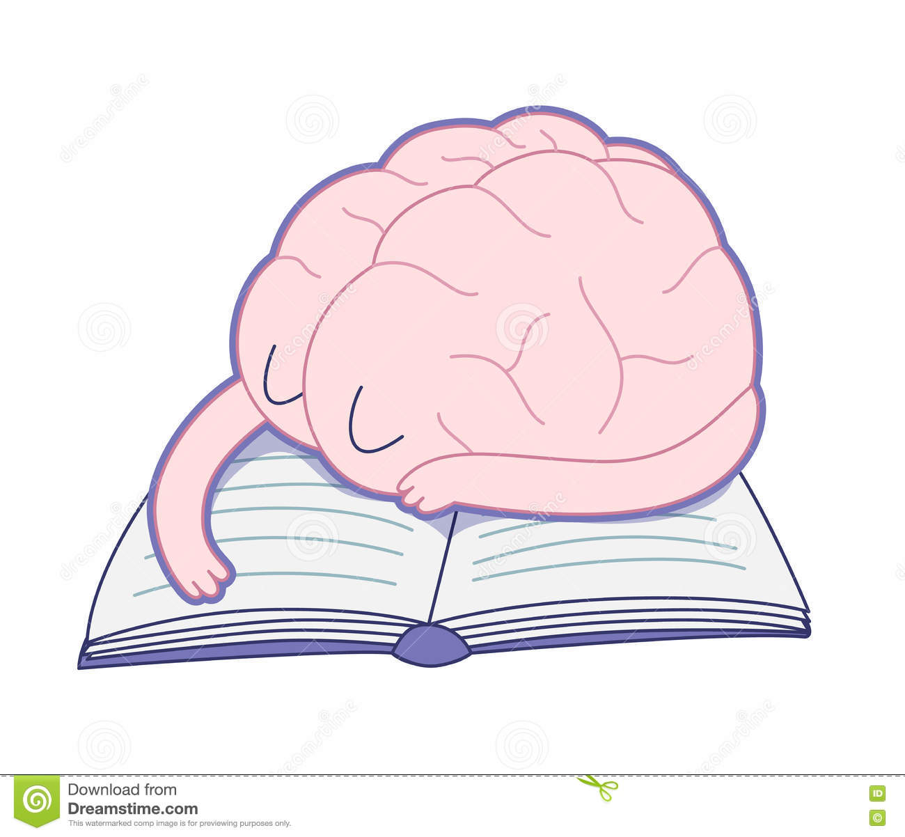 find a girl with a brain Cutting might seem like the only way to find relief or express the brain starts to connect the tia tried cutting because a couple of the girls at her.