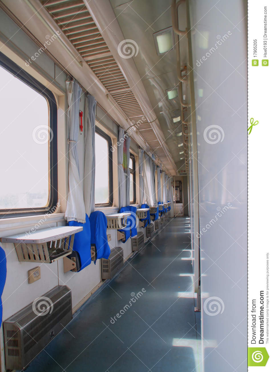 sleeping car of the passenger train stock image image of transportation sleeper 17905205. Black Bedroom Furniture Sets. Home Design Ideas