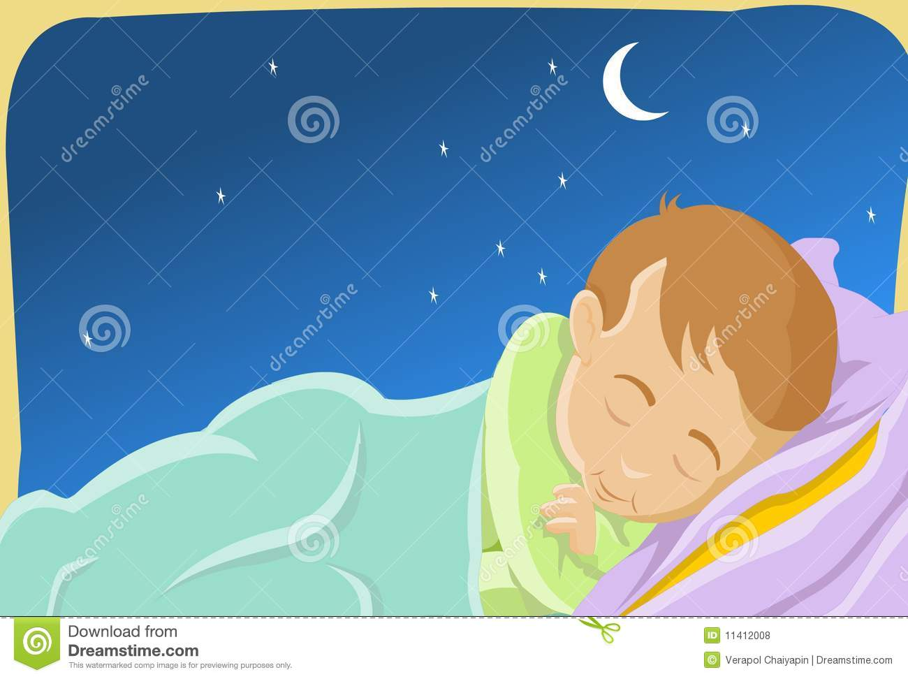lake sleeping children By the lake of sleeping children download by the lake of sleeping children or read online here in pdf or epub please click button to get by the lake of sleeping children book now.