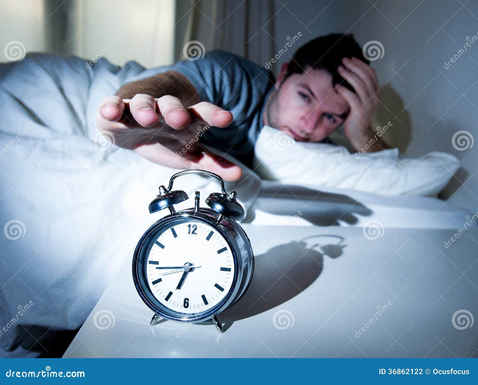 Strawberry Alarm Clock Wake UpIts Tomorrow