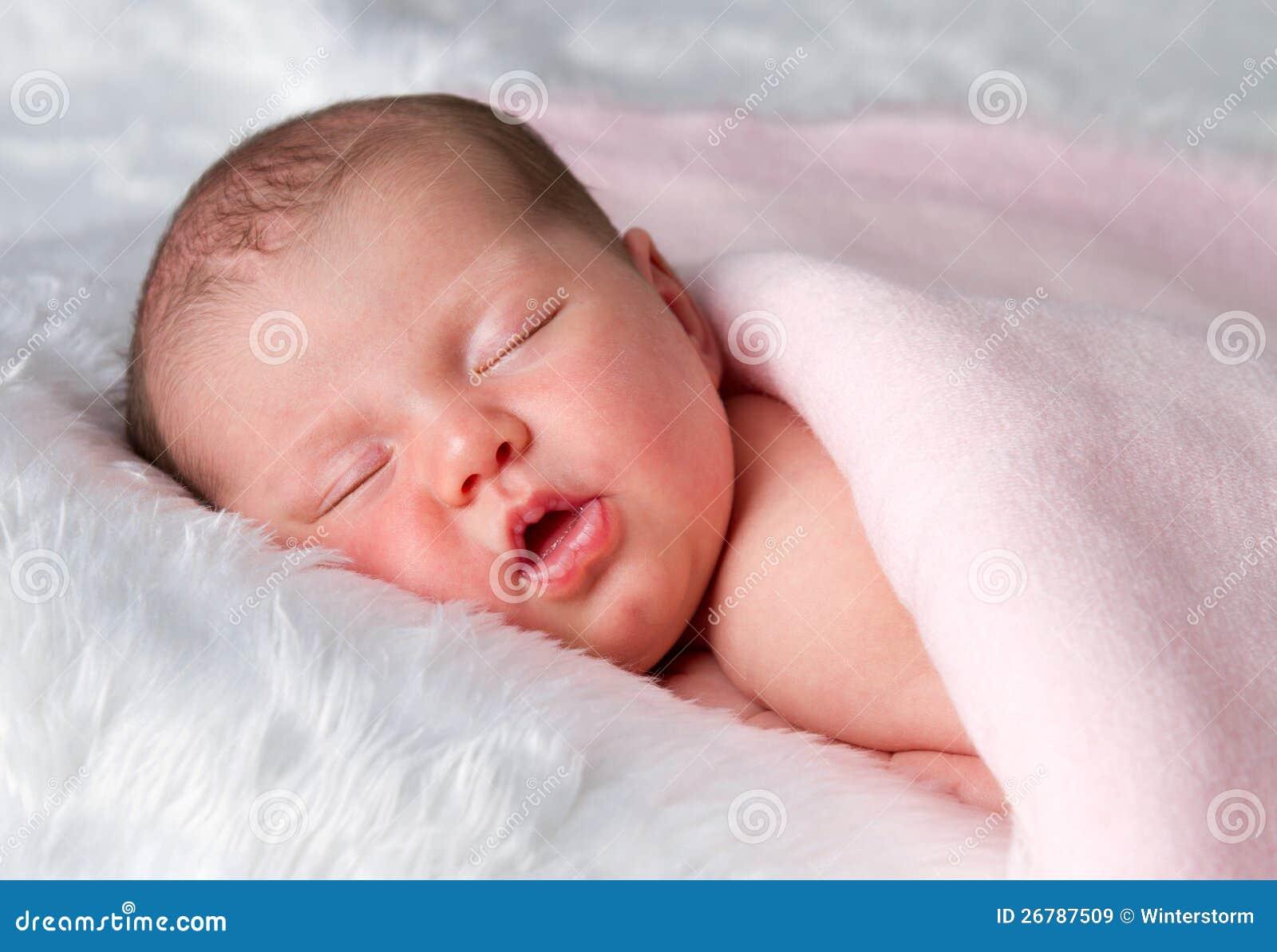 Cute Newborn Baby Boy Sha excelsiororg