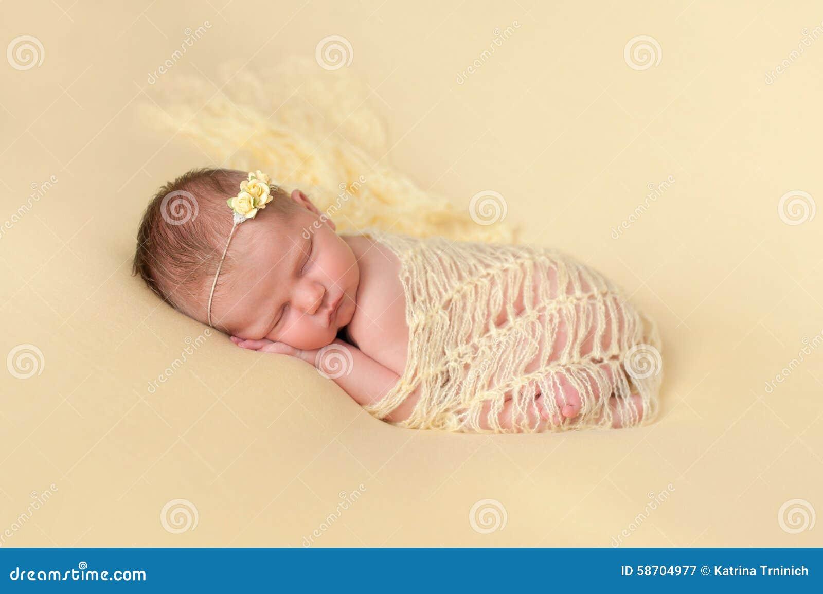 Nude Girls In Fetal Position - Nu Porn-1449