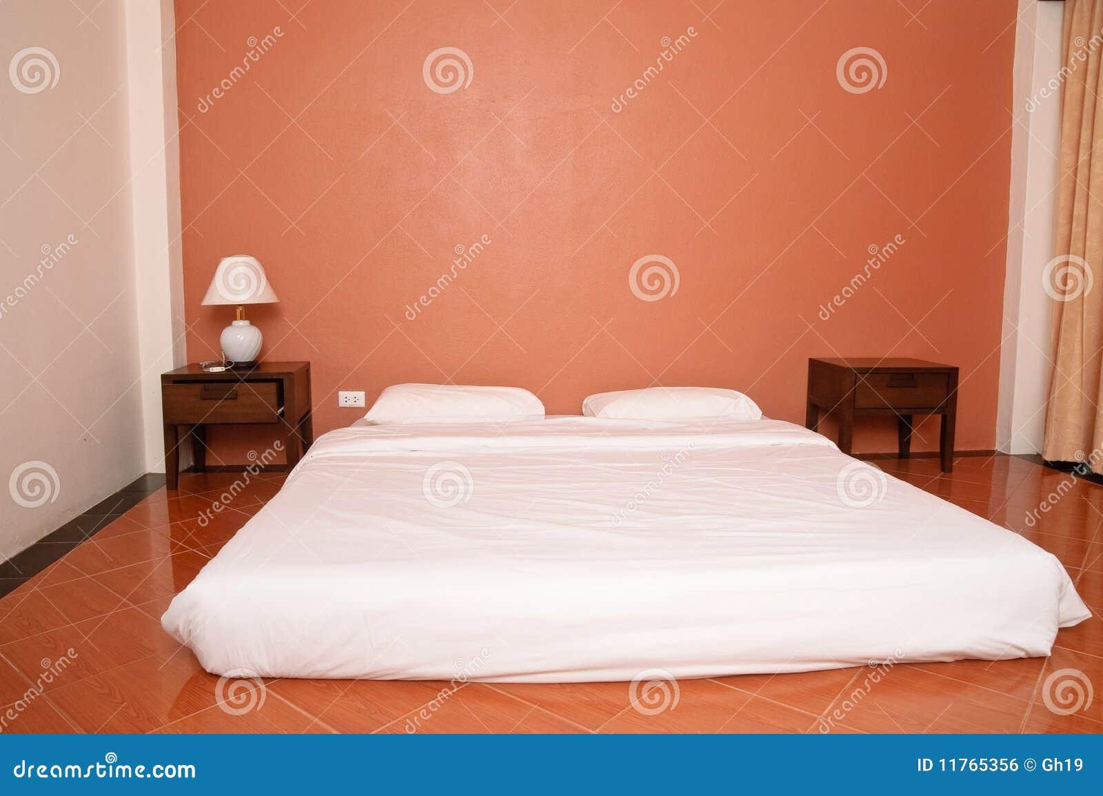 Sleeping room. Sleeping Room Royalty Free Stock Image   Image  11765356
