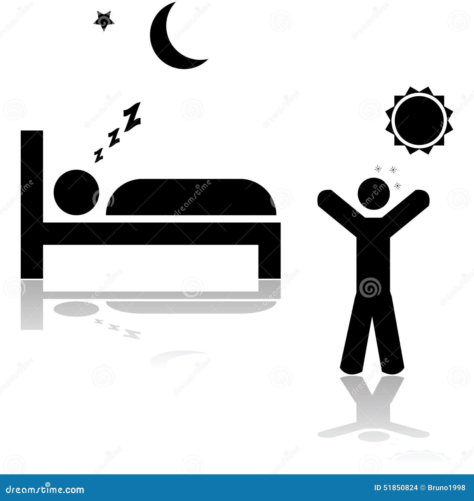 sleeping and waking up stock illustration image 51850824 stick figure vector pack stick figure vector pack