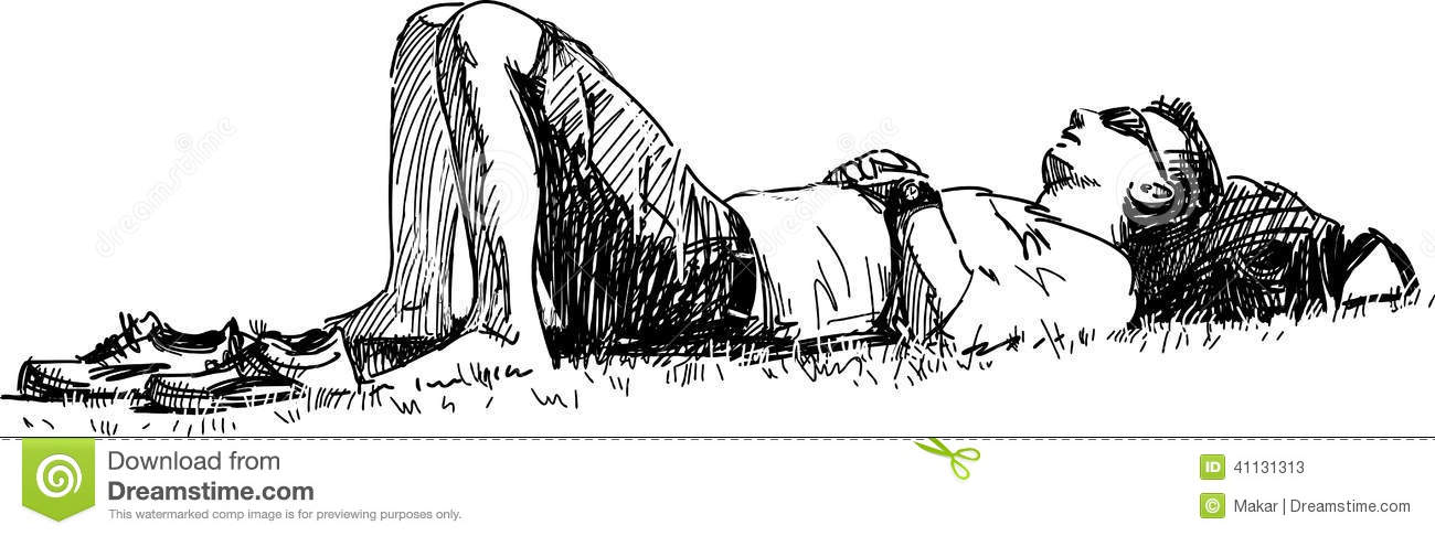 Royalty Free Stock Photos Happy Wedding Couple Image24627618 in addition Stock Illustration Education Icon Doodle Seamless School Wallpaper Microscope Notebook Chemical Formula Vector Illustration Image41199524 additionally Royalty Free Stock Photos Happy Wedding Couple Image24627618 furthermore Stock Illustration Sleeping Young Man Vector Drawing Lawn City Park Image41131313 further Diameter Sizes. on travel alarm clock