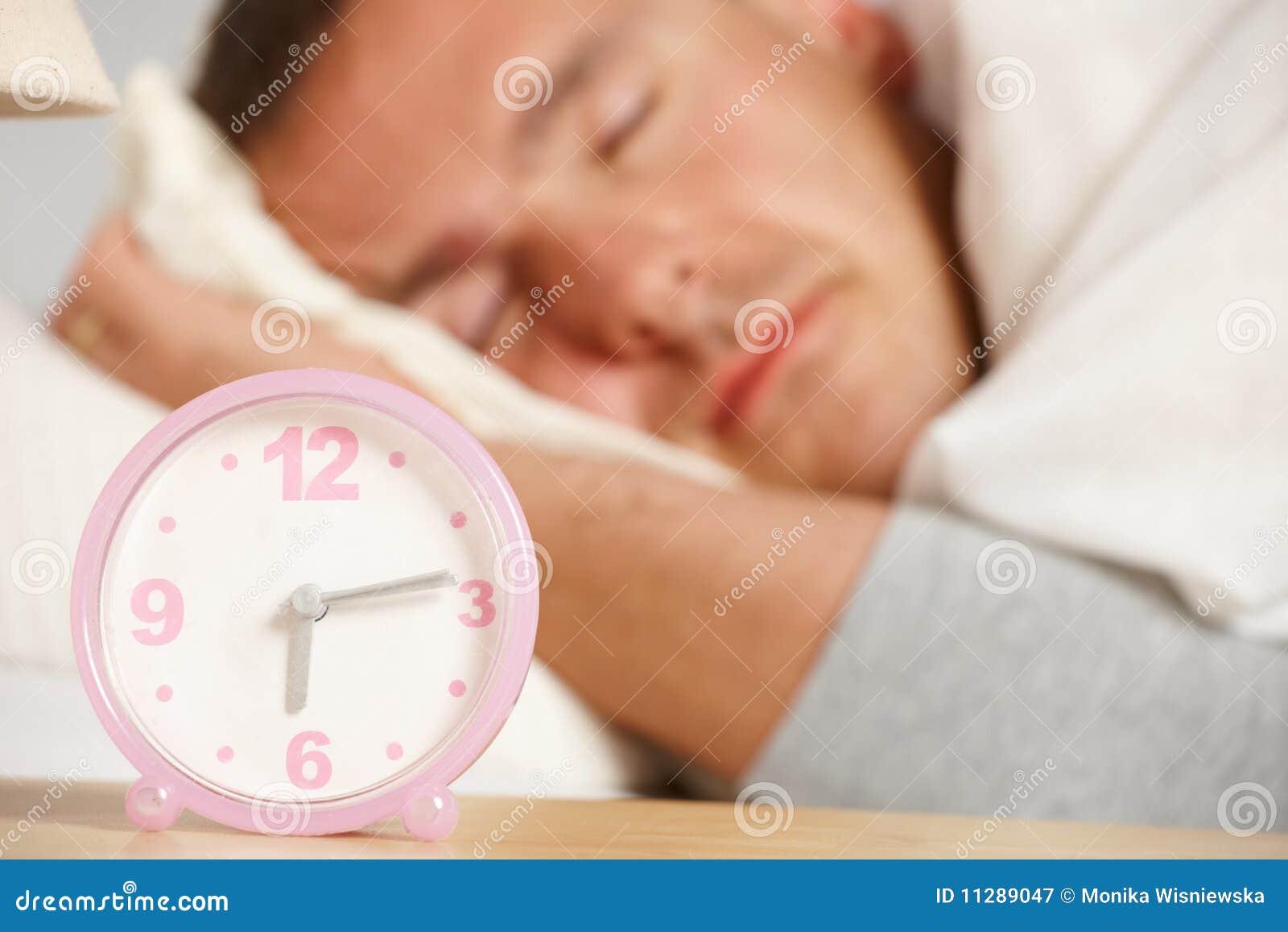 Sleepling的人