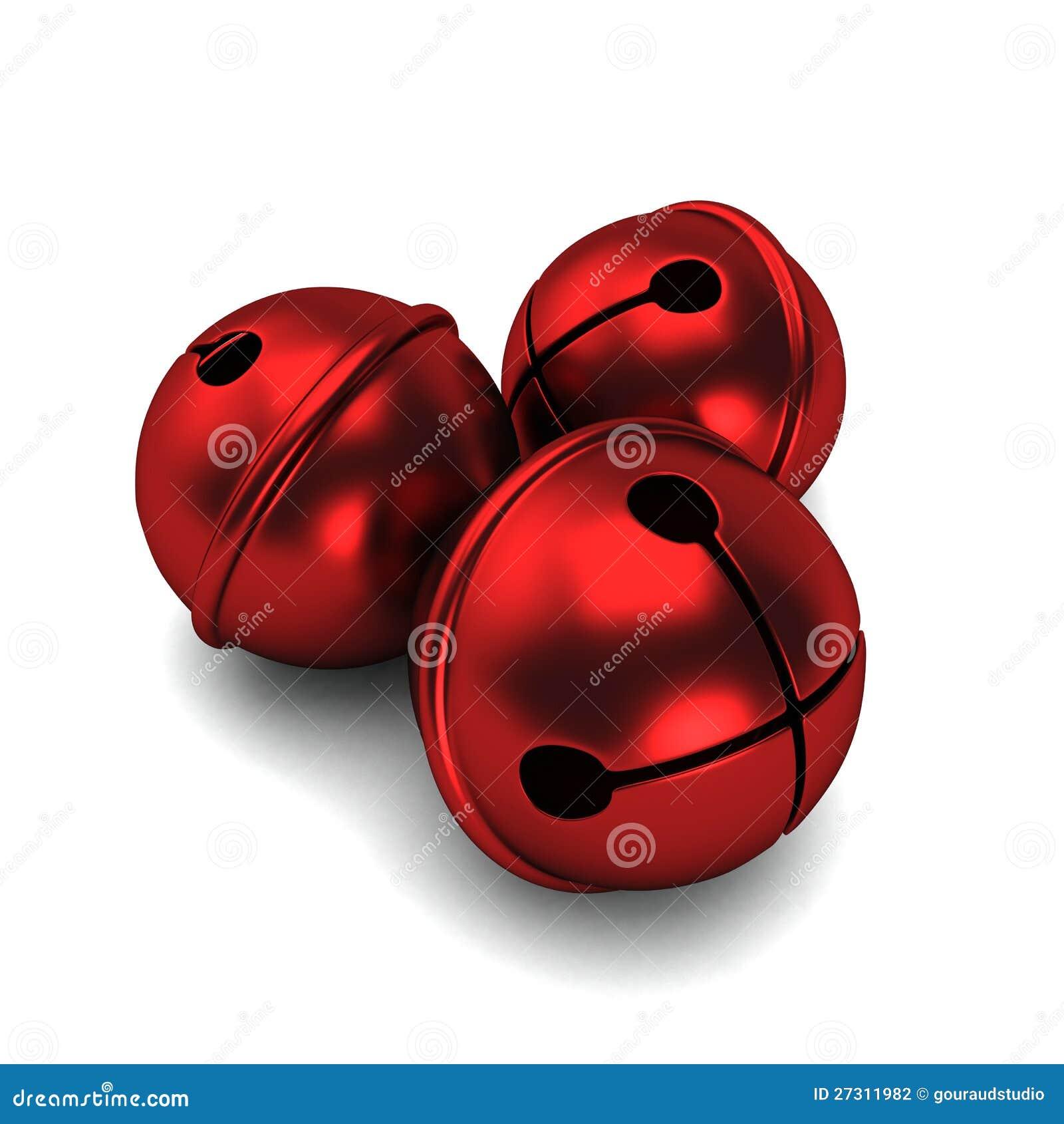 Sleigh Bells Clip Art Sleigh bells