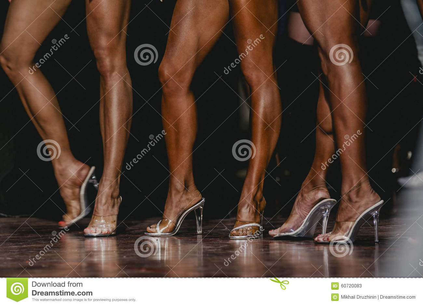 srilankan women hairy pussy
