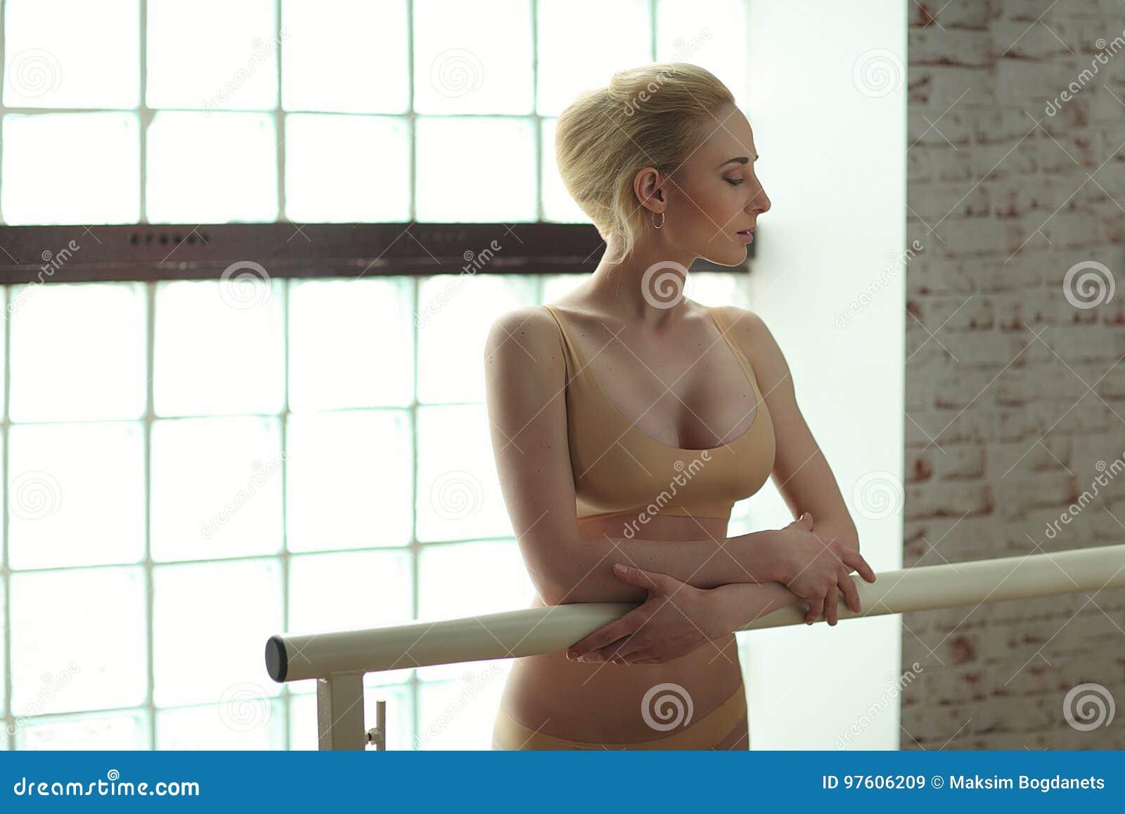 Sexy zuzana drabinova