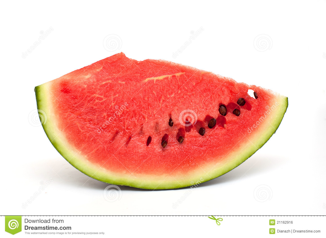 how to eat watermelon seeds safely