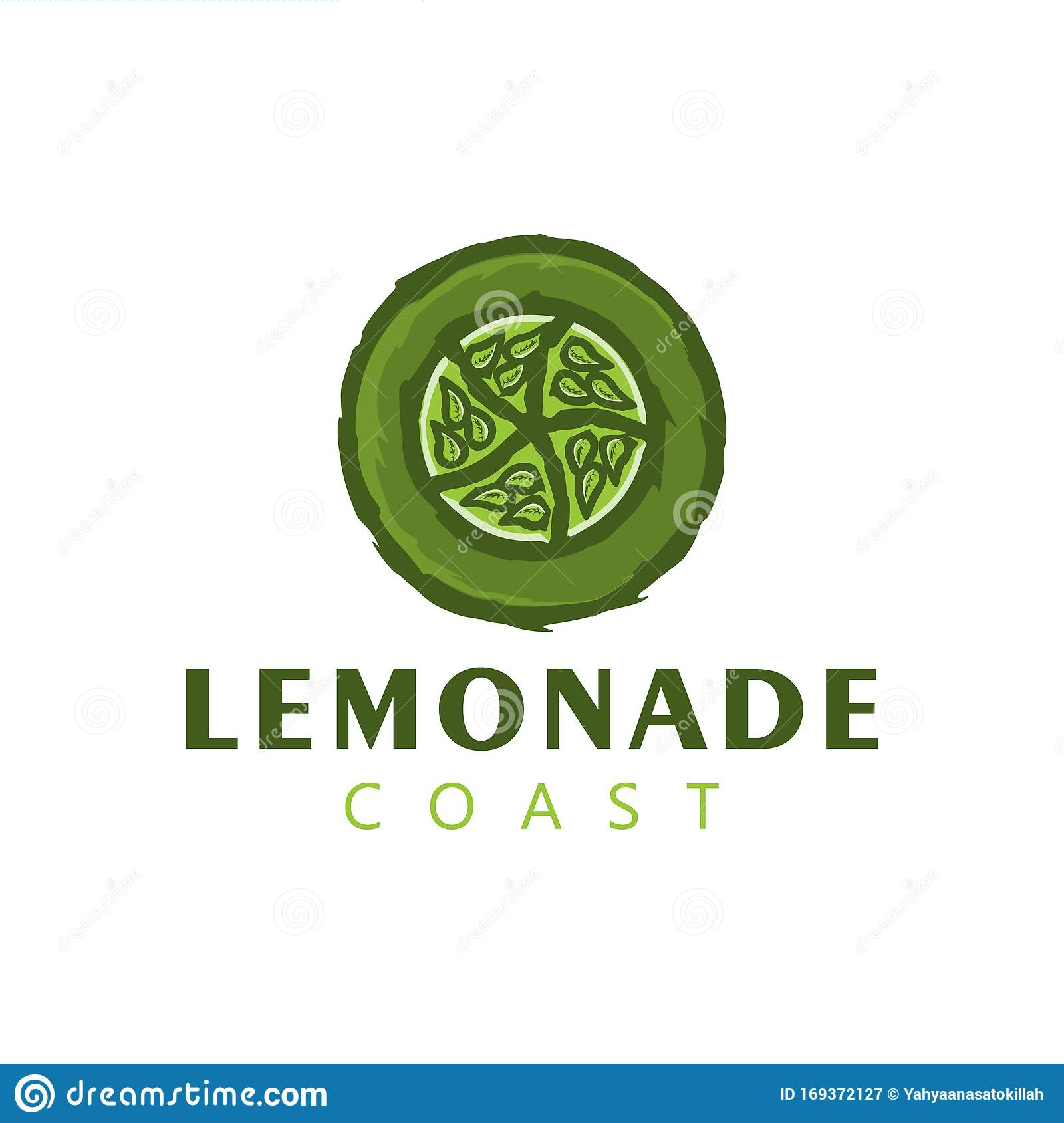 slice lemonade juice logo ideas inspiration logo design template vector illustration isolated on white background stock vector illustration of cartoon store 169372127 https www dreamstime com slice lemonade juice logo ideas inspiration logo design template vector illustration isolated white background slice lemonade image169372127