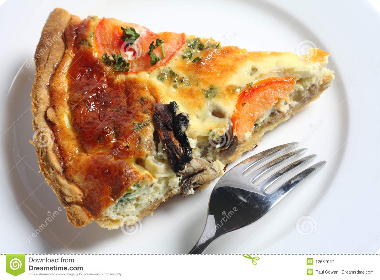 http://thumbs.dreamstime.com/z/slice-quiche-above-12667027.jpg