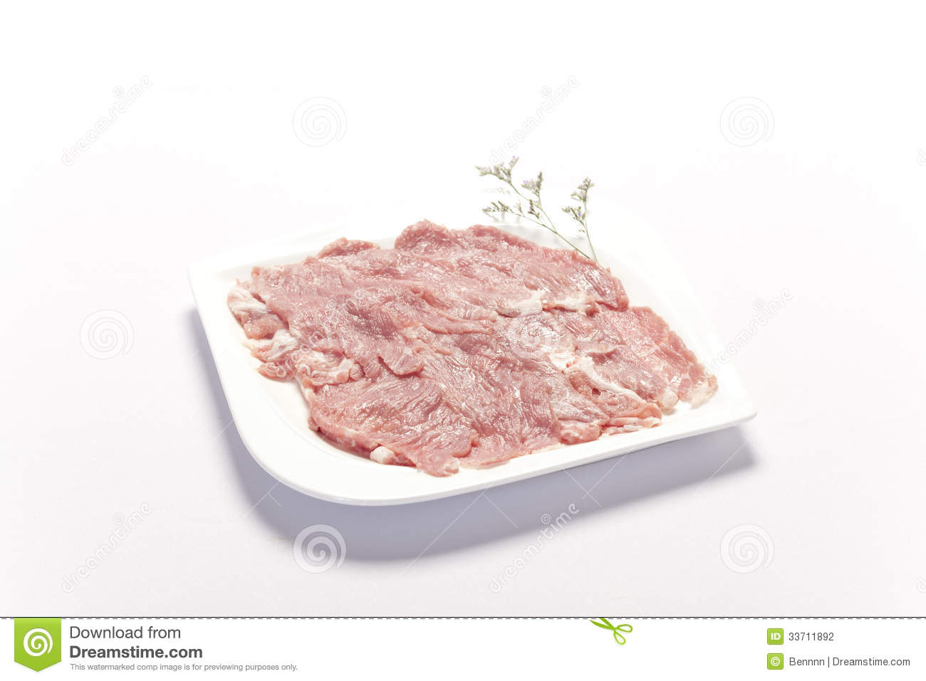 how to cook raw beef