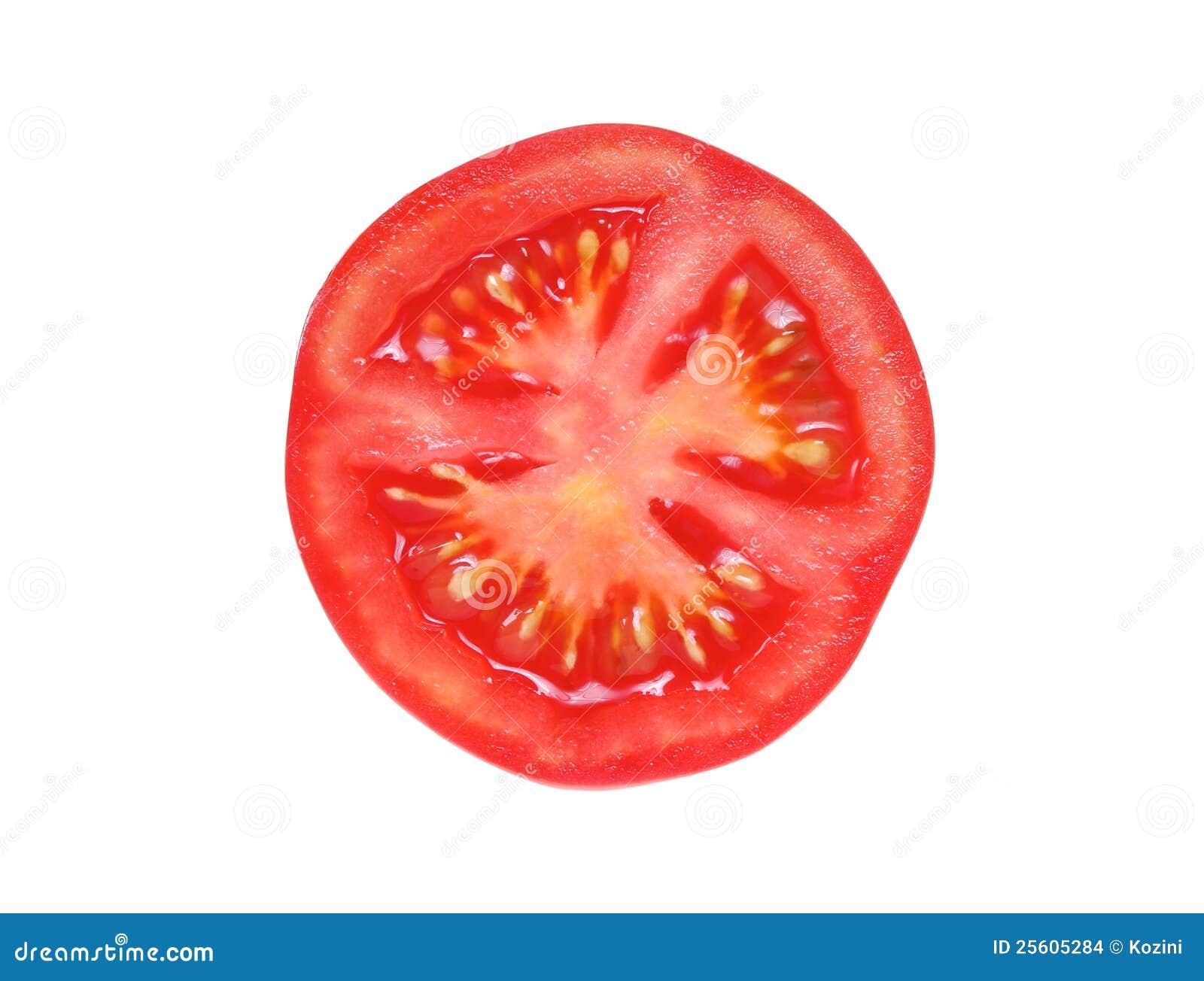 Green Tomato Fruit Cake
