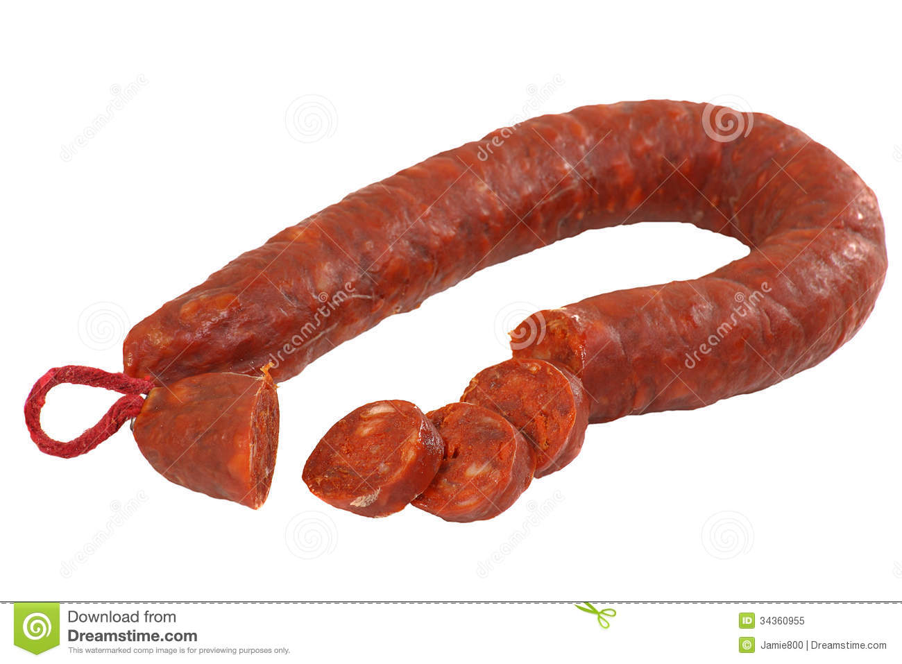 2654795 Columbus Diced Pancetta 5 Oz additionally 1967063 furthermore Kids Lunch Box Ideas together with Royalty Free Stock Photo Sliced Chorizo Ring Isolated White Background Image34360955 in addition Winter Walking Tour Montreal. on deli lunch meat