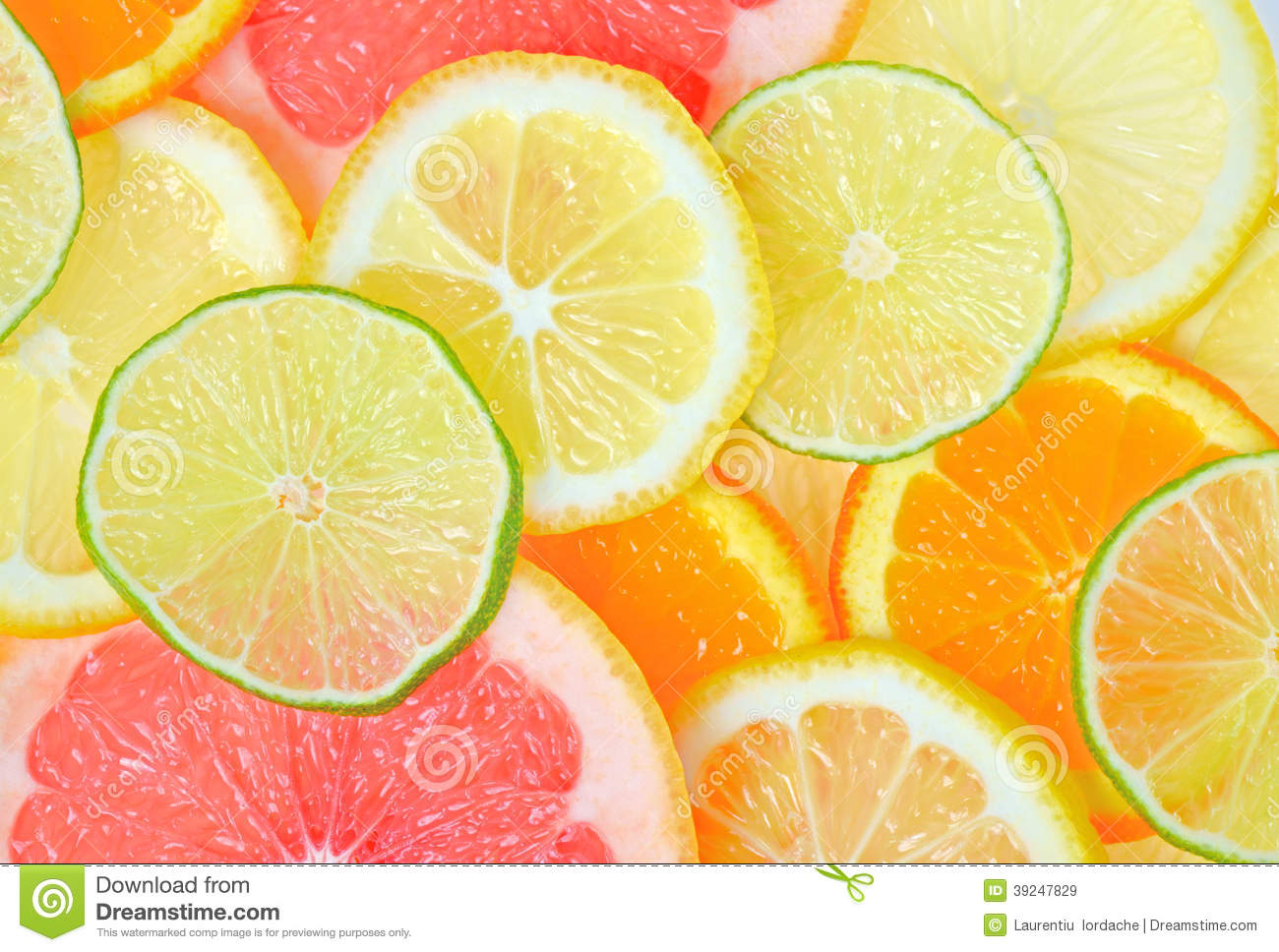 citrus fruit is dried fruit as healthy as fresh fruit