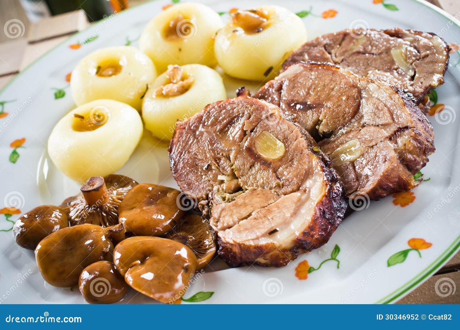 ... easy marinated roasted and marinated mushrooms easy marinated roasted