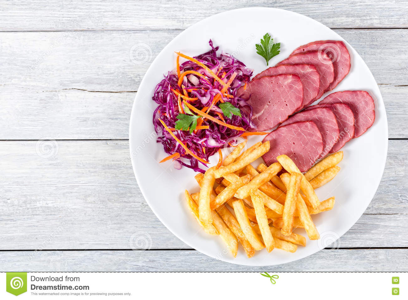 recipe: red cabbage in french [20]
