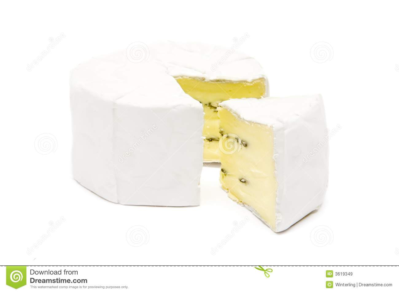 how to cut soft cheese