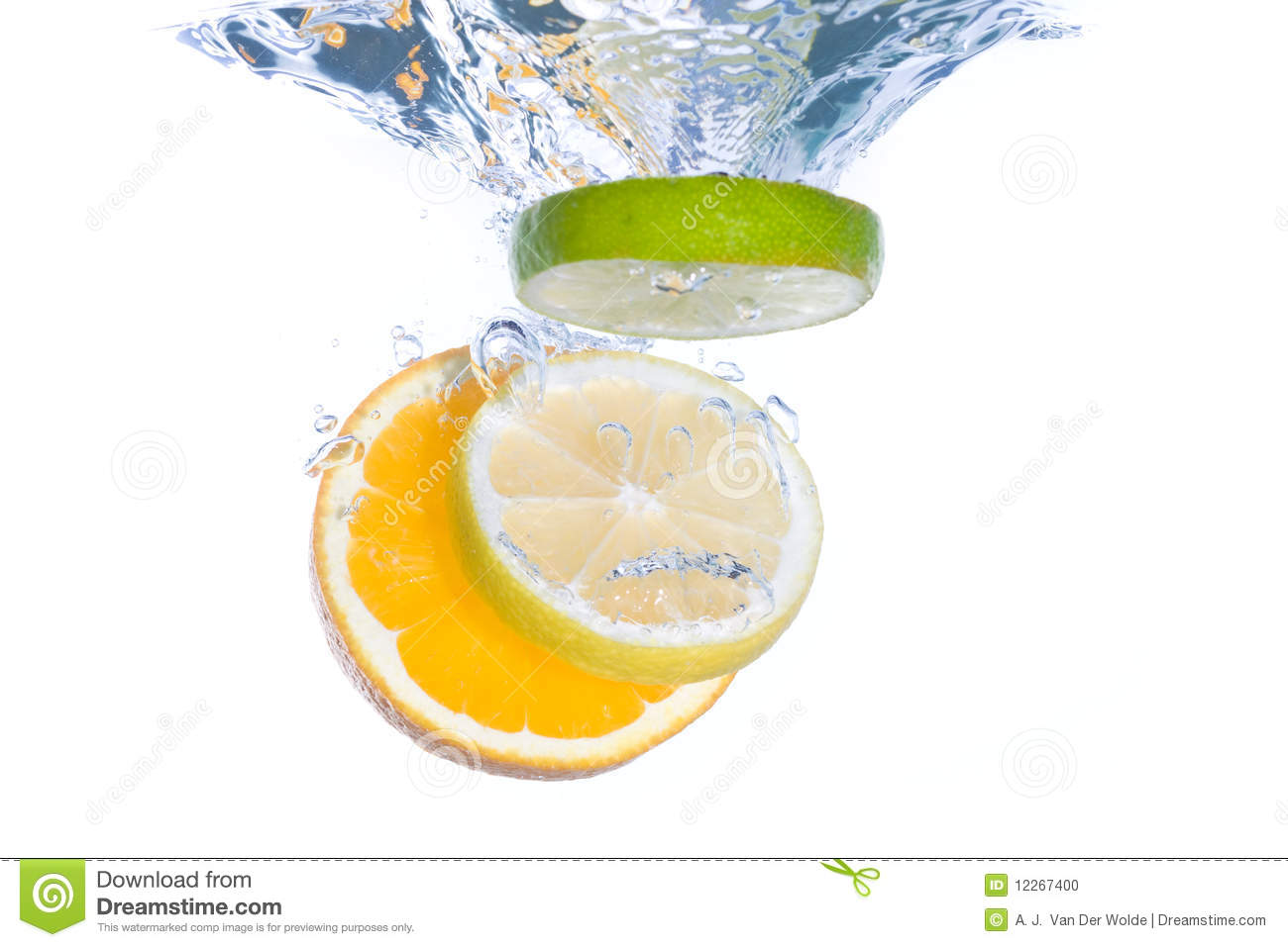 fruit and water is lemon a fruit