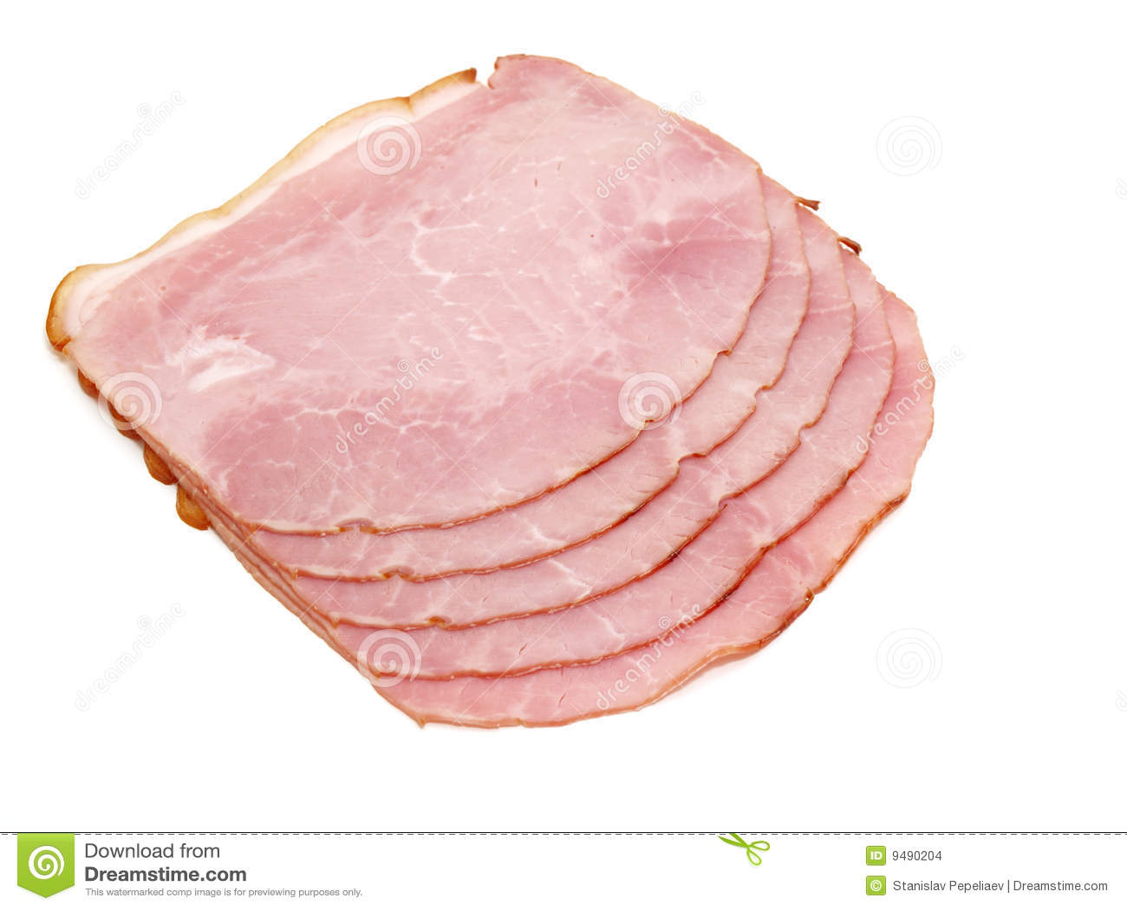 ham brawn yummy - photo #14