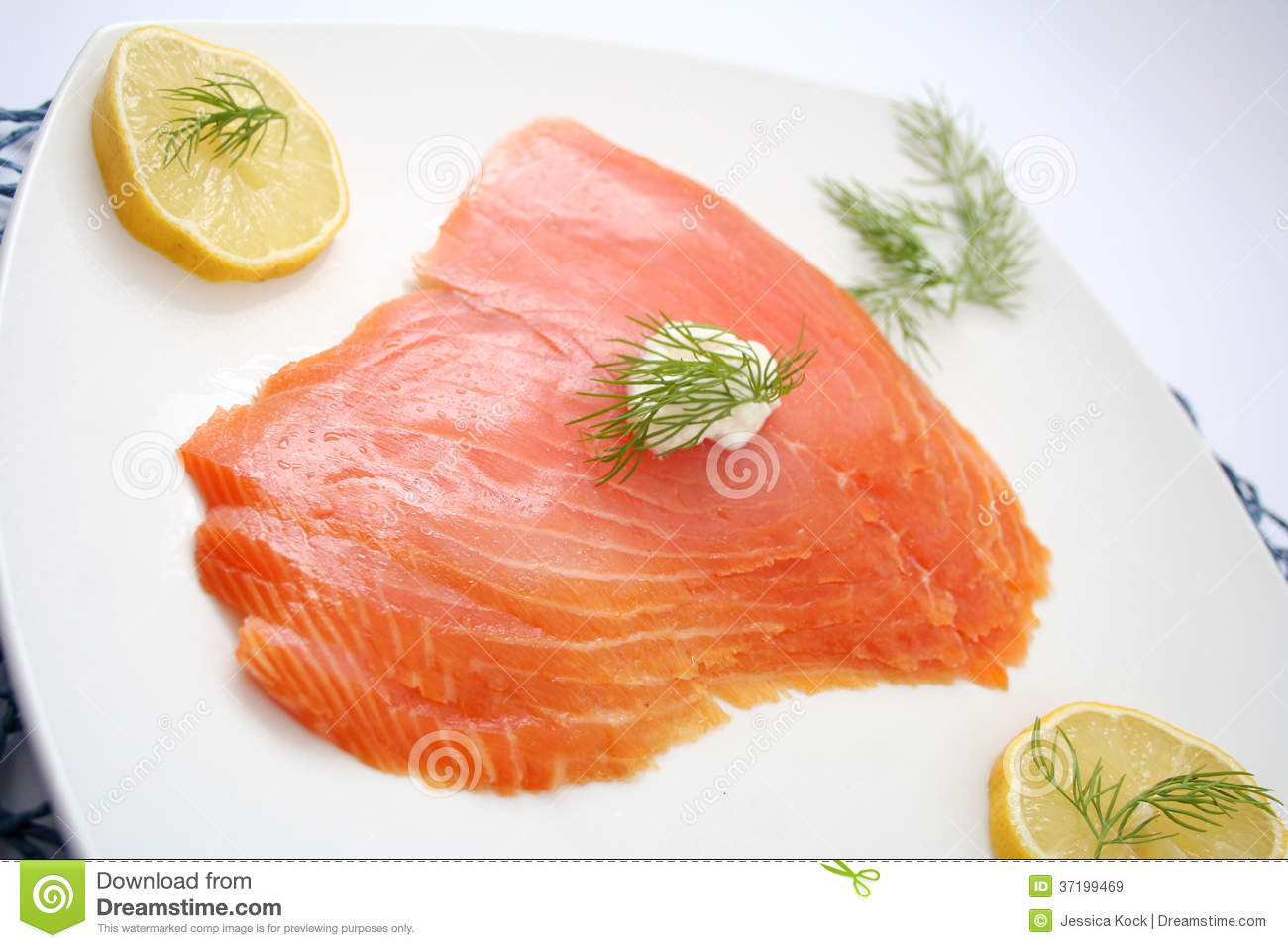 how to cook slice fish