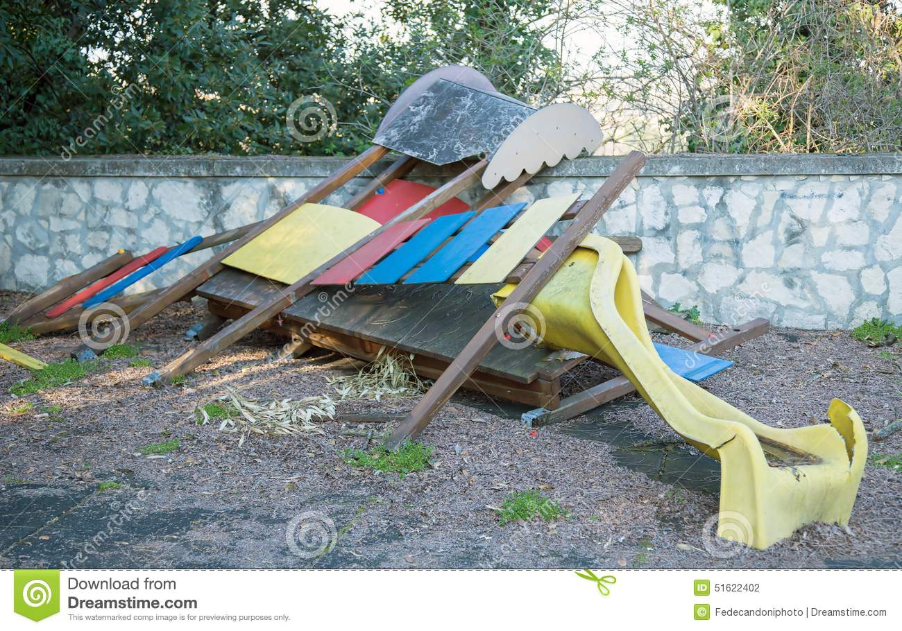 1 313 Deserted Playground Photos Free Royalty Free Stock Photos From Dreamstime