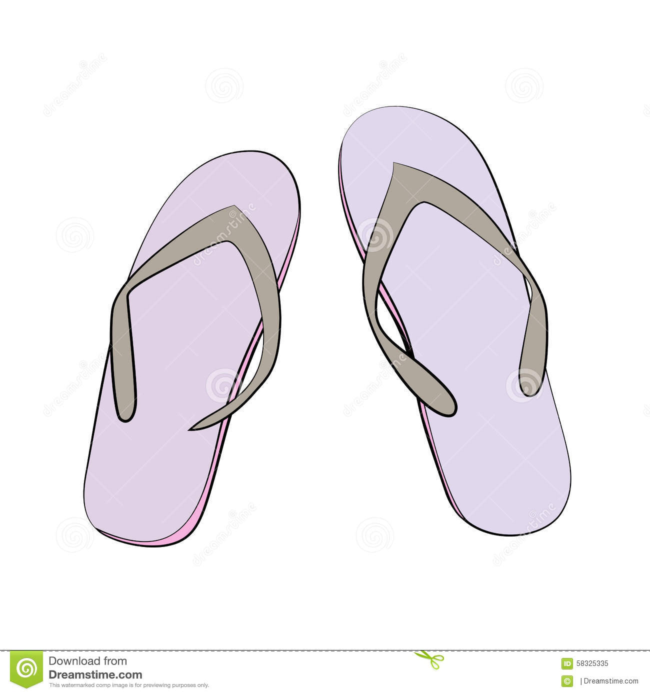 Home Design Dream House Cheats Slipper Stock Illustrations And Getty 28 Images