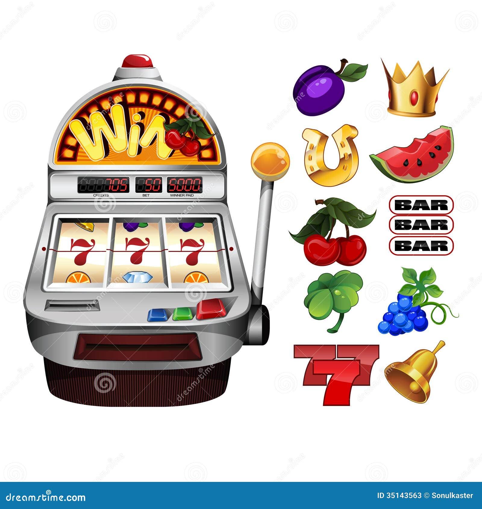Fruit Game Slot Machines Play Fruit Slots Free  Omni Slots