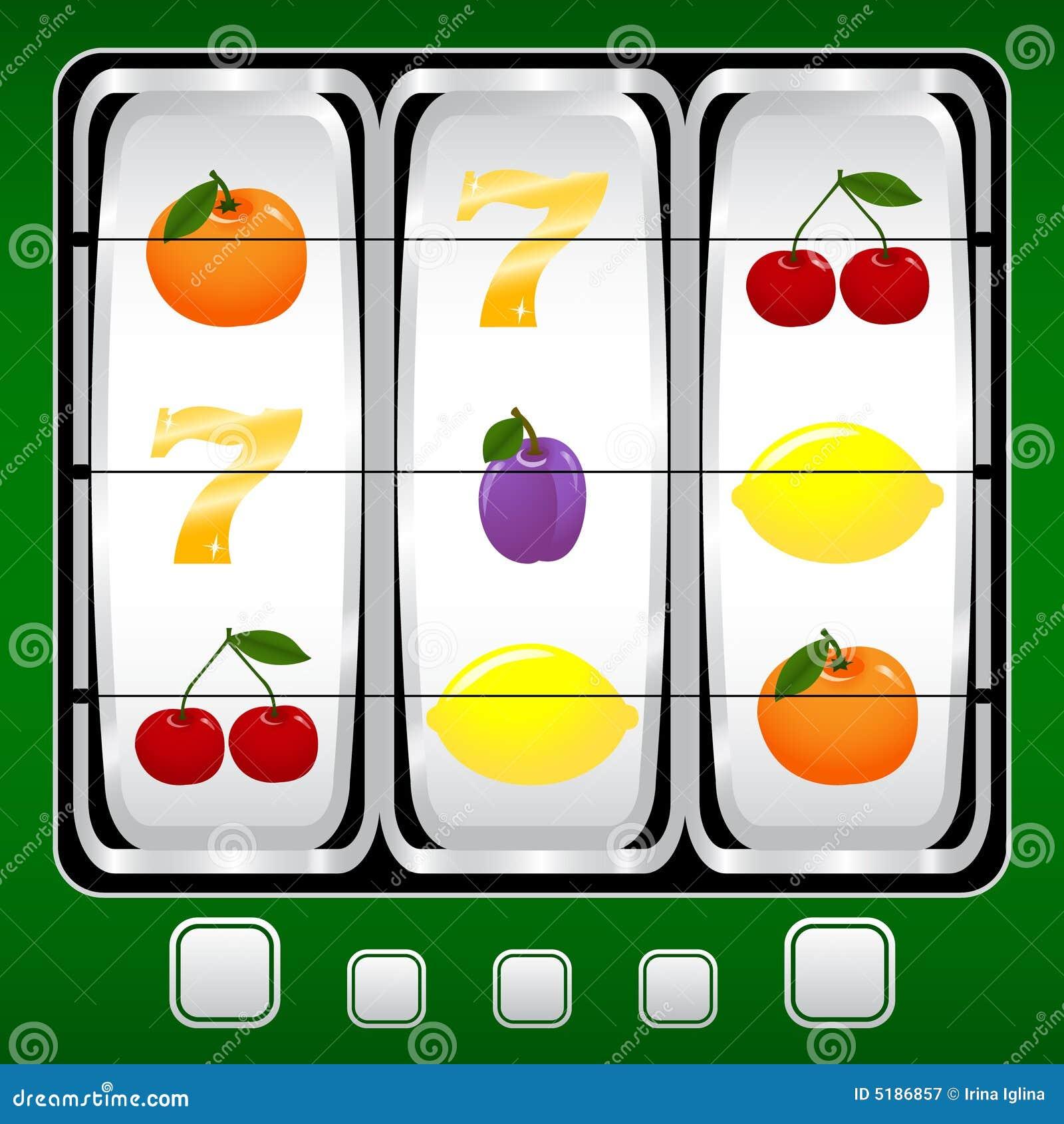 Cherry casino free slots